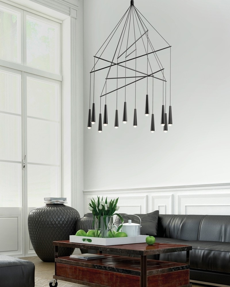 Trendy Contemporary Large Chandeliers In Free Large Modern Chandeliers Uk On With Hd Resolution 1000X (View 10 of 15)