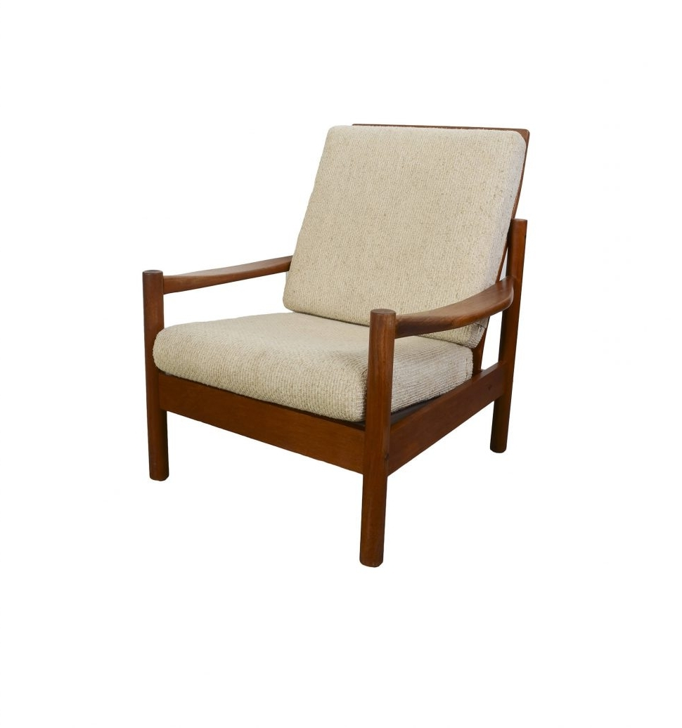 Trendy Convertible Chair : Chaise Lounge Teak Garden Table Teak Folding Intended For Chaise Lounge Folding Chairs (View 13 of 15)