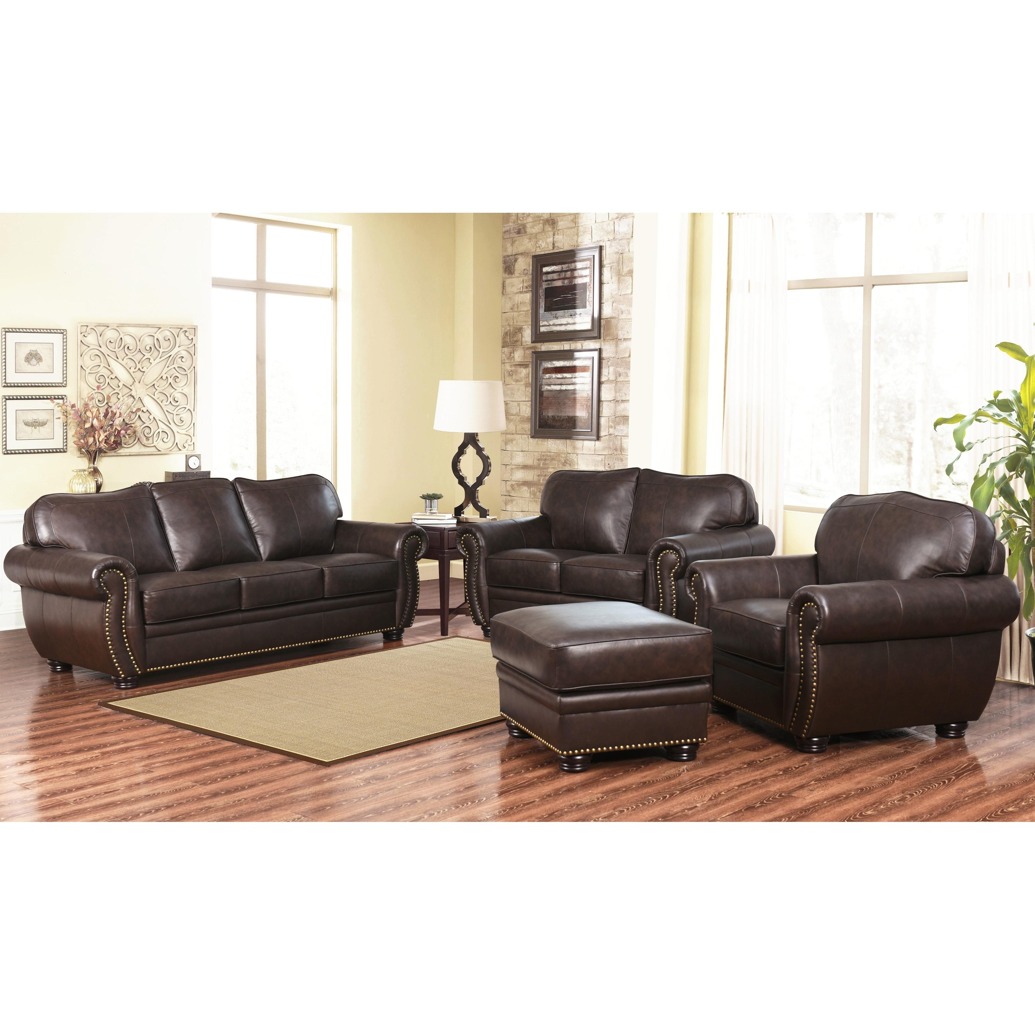 Trendy Craigslist Leather Sofas Regarding Furniture : Craigslist Sofa And Loveseat Luxury Inspirational (View 15 of 15)