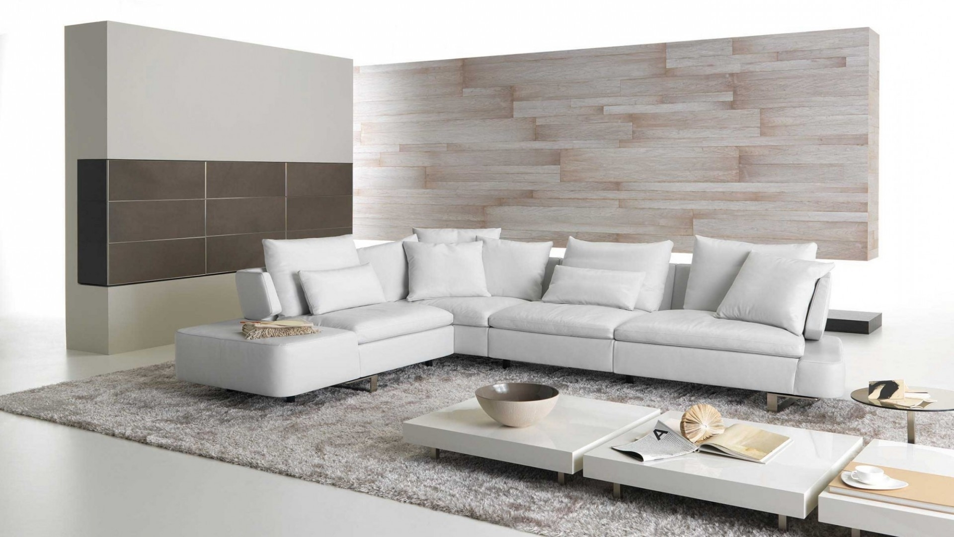 Trendy Elegant Natuzzi Sectional Sofa (32 Photos) (View 14 of 15)