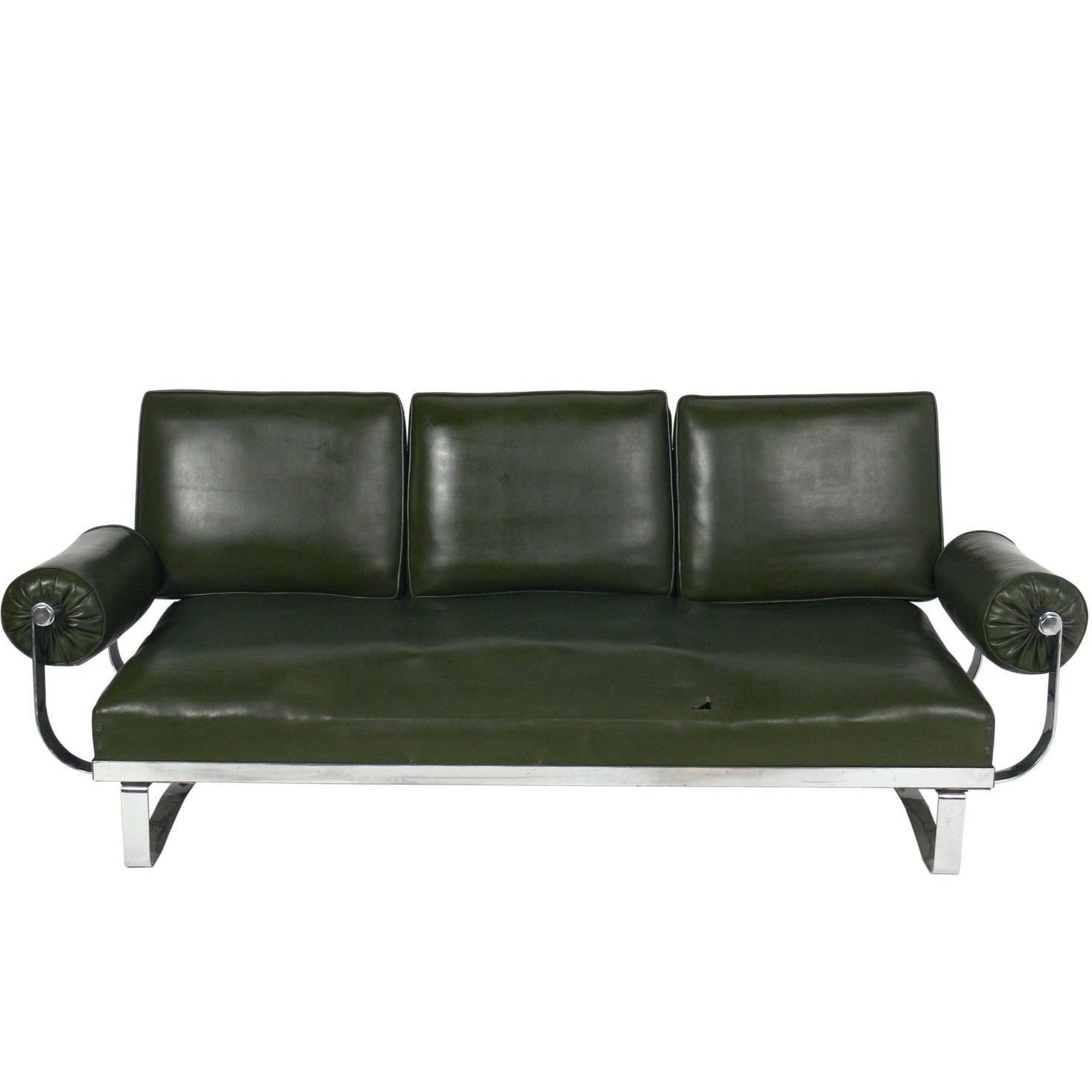 Trendy Fancy Art Deco Sofa 43 With Additional Modern Sofa Ideas With Art Intended For Art Deco Sofas (View 3 of 15)