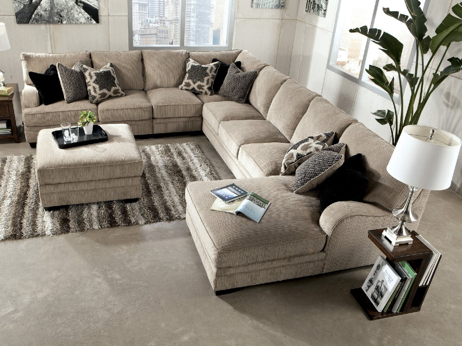 Trendy Fancy Sectional Sofas Mn 36 On Contemporary Sofa Inspiration With In Mn Sectional Sofas (View 13 of 15)