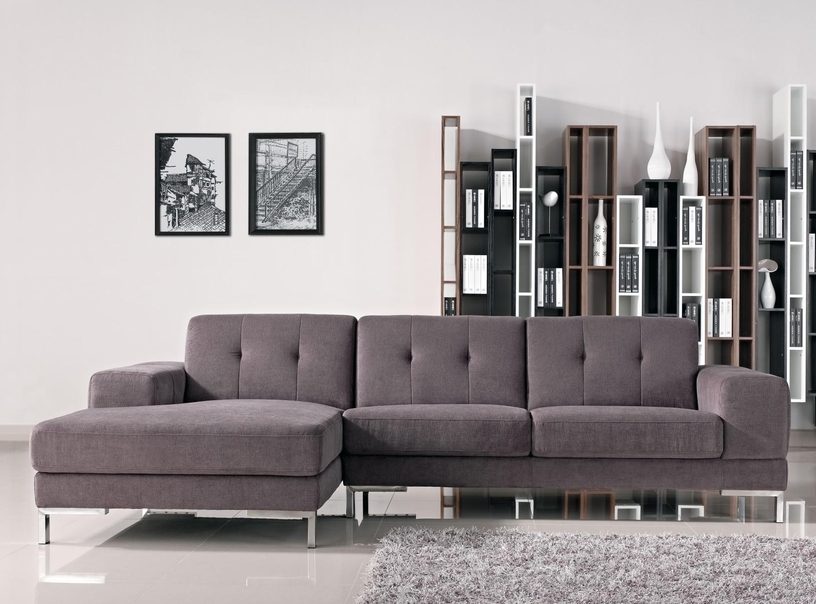 Trendy Furniture : Couch Tuner Reviews Futon Furniture In Hawaii Futon Intended For Hawaii Sectional Sofas (View 10 of 15)