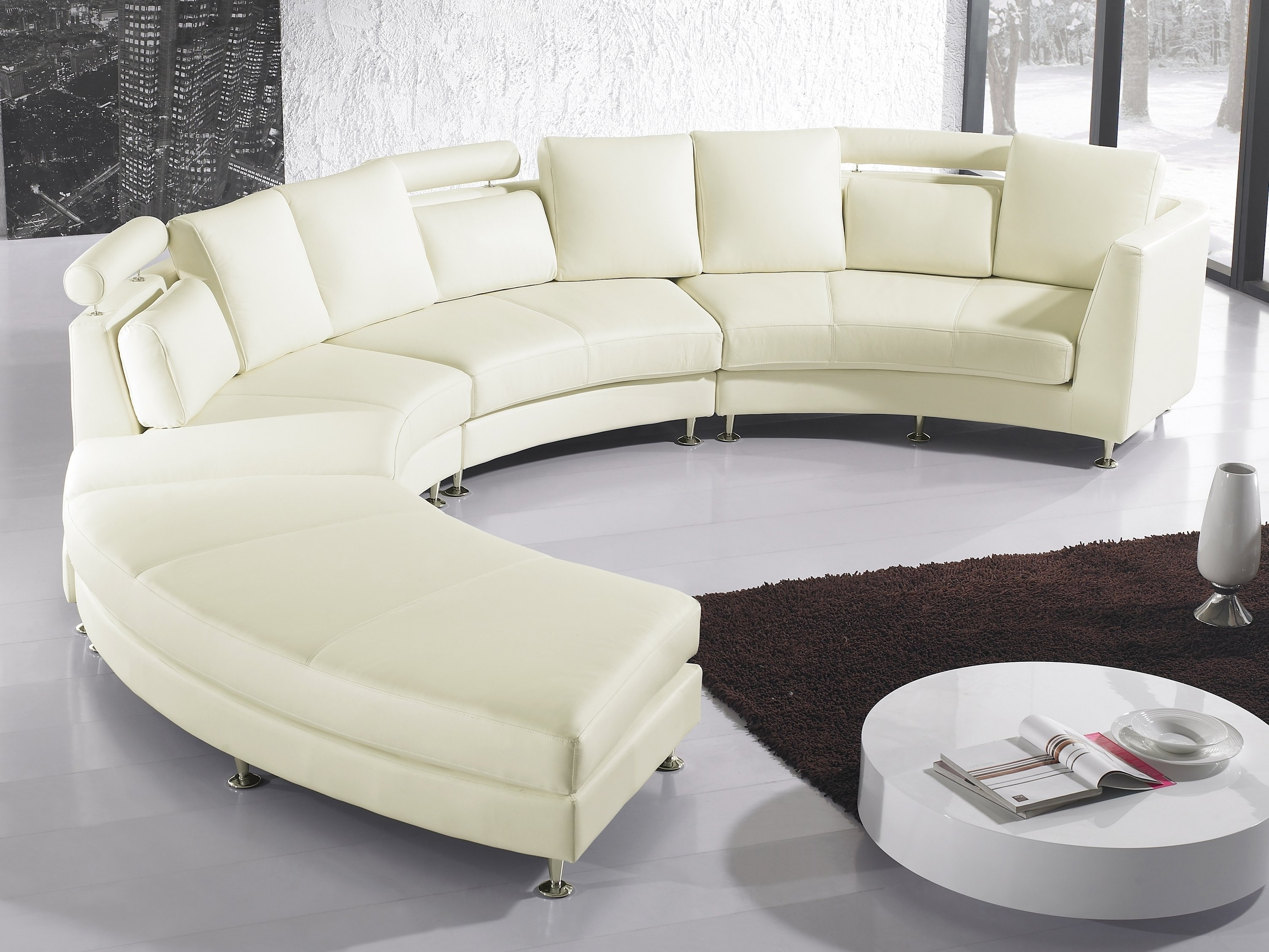 Trendy Hickory Nc Sectional Sofas In Sofas Center Curved Sectional Sofas Hickory Nc Luxury Sofa With (View 12 of 15)