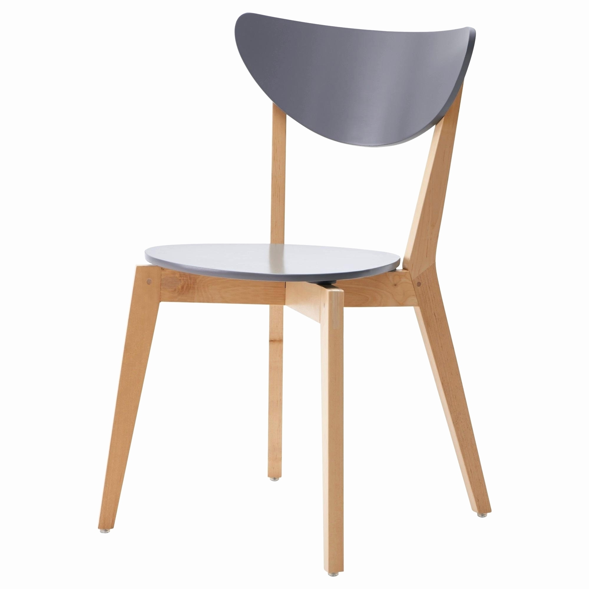 Trendy Ikea Chaises Pertaining To Table Et Chaises Cuisine Awesome Table Cuisine Ikea Bois 2017 Et (View 10 of 15)