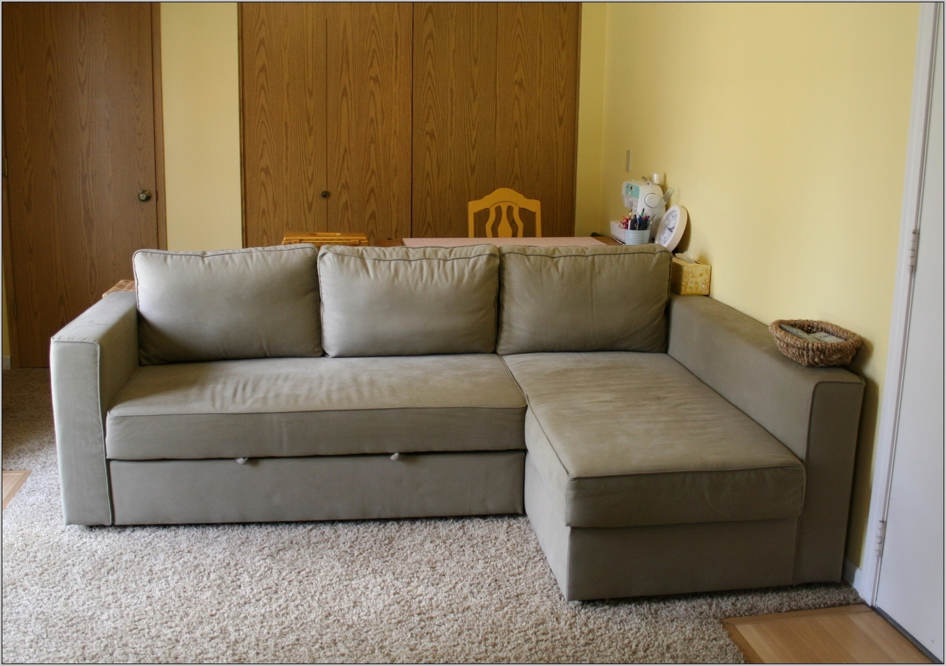 Trendy Ikea Sofa Beds With Chaise Within New Sofa Bed Ikea 2018 – Couches And Sofas Ideas (View 14 of 15)