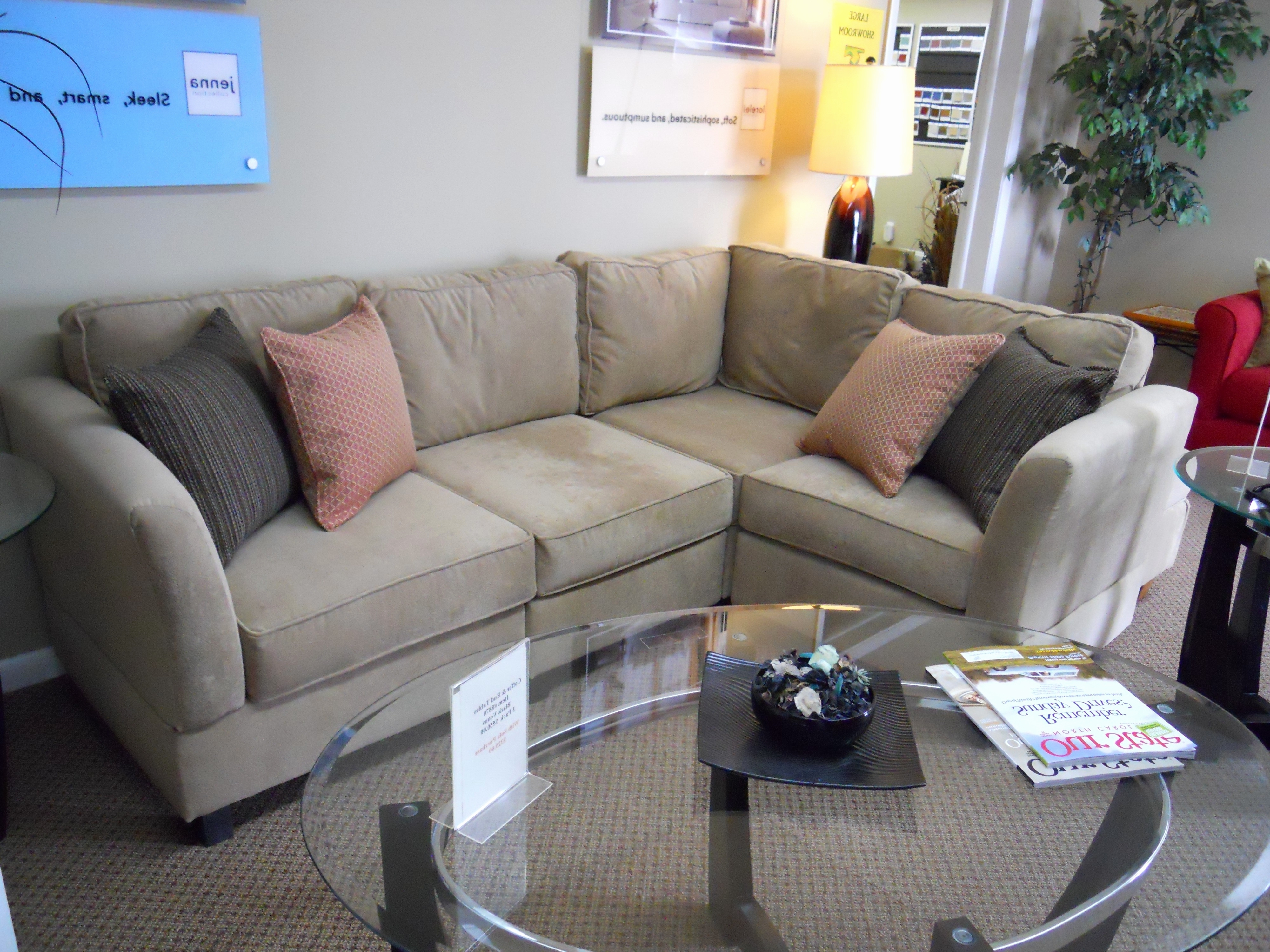 Trendy Kmart Sectional Sofas Pertaining To New Sofa Bed Under 300 2018 – Couches Ideas (View 5 of 15)