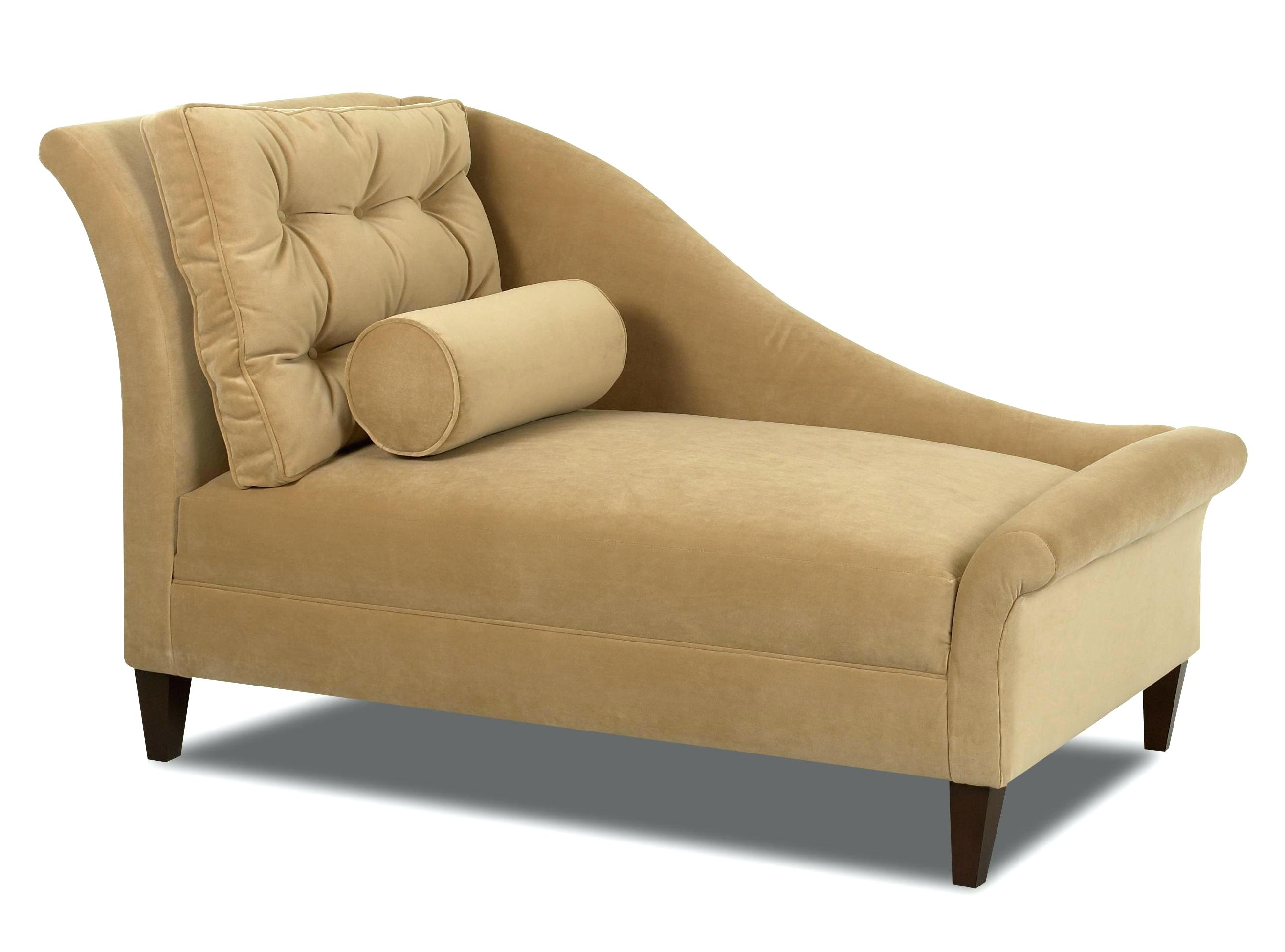 Trendy Left Arm Chaise Lounges For Left Arm Chaise Lounge – Pioneerproduceofnorthpole (View 10 of 15)