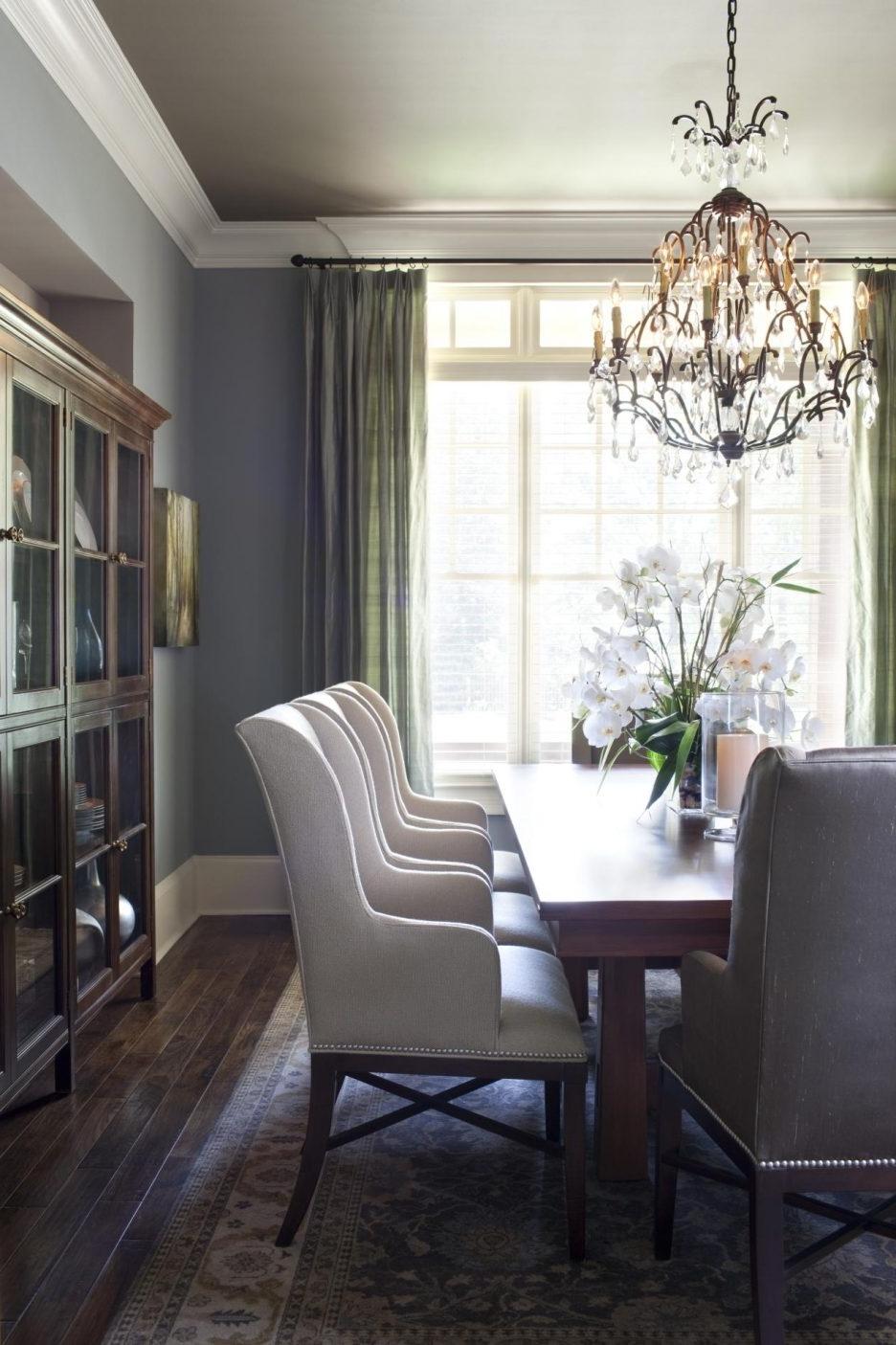 Trendy Light : Chandelier Lights For Living Room Chandeliers Rustic Pertaining To Chandelier Lights For Living Room (View 14 of 15)