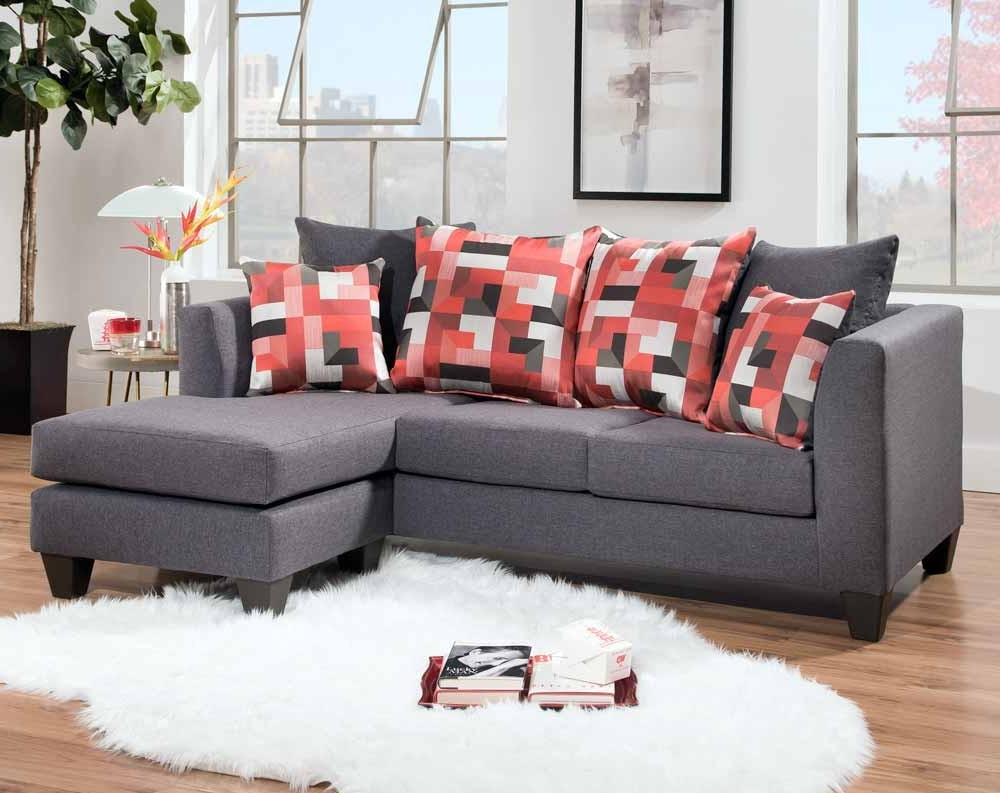 Trendy Little Rock Ar Sectional Sofas Throughout Factory Select 2 Pc (View 12 of 15)
