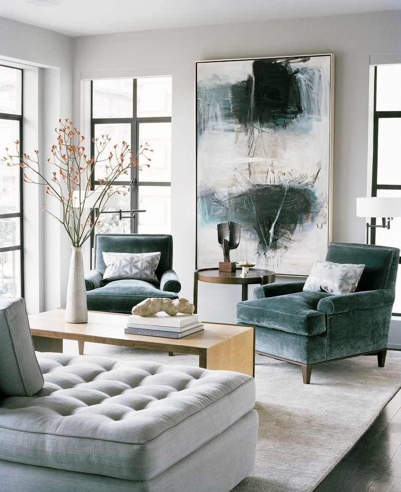 Trendy Living Room Chaise Lounge Captivating Chaise Lounge Chairs For For Living Room Chaise Lounge Chairs (View 8 of 15)