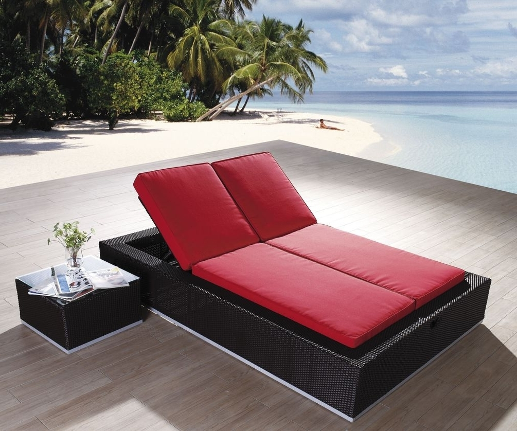 Trendy Lounge Chair For Pool Area • Lounge Chairs Ideas Inside Chaise Lounge Chairs For Pool Area (View 12 of 15)