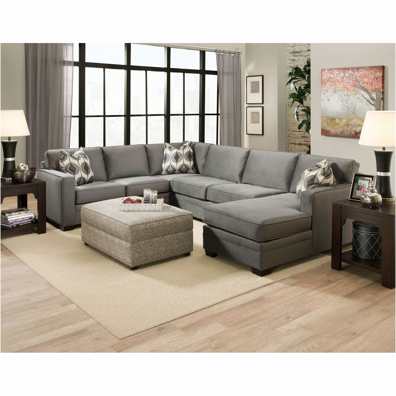 Trendy Lovely Sofa Sectionals On Sale Fresh – Sofa Furnitures (View 4 of 15)