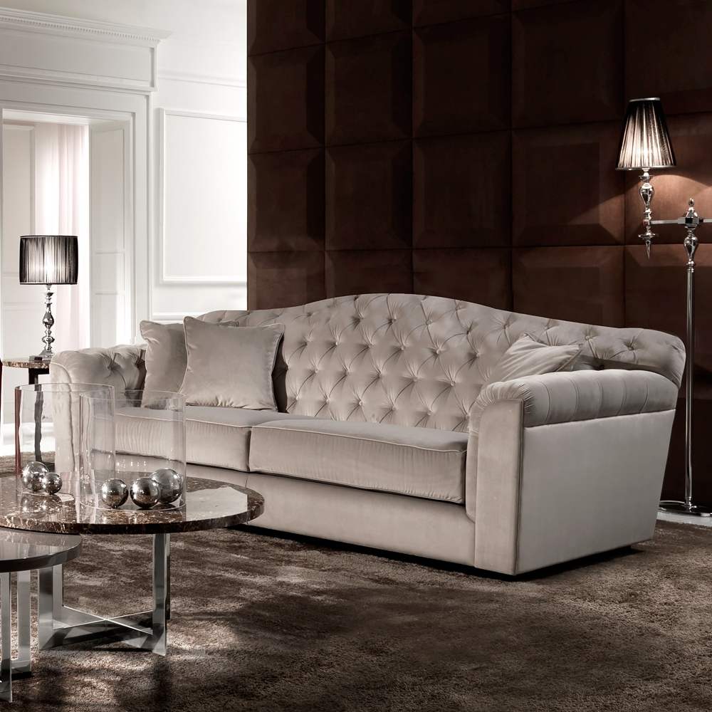 Featured Photo of Luxury Sofas