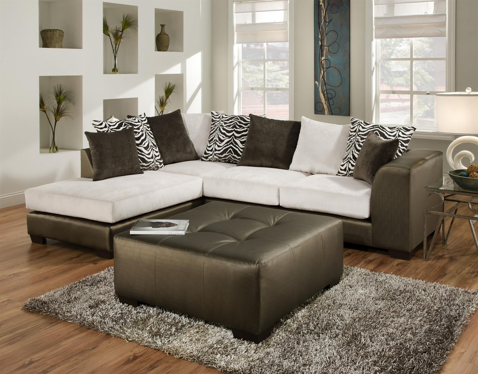 Trendy New Sectional Sofa Tampa – Buildsimplehome Within Tampa Sectional Sofas (View 15 of 15)