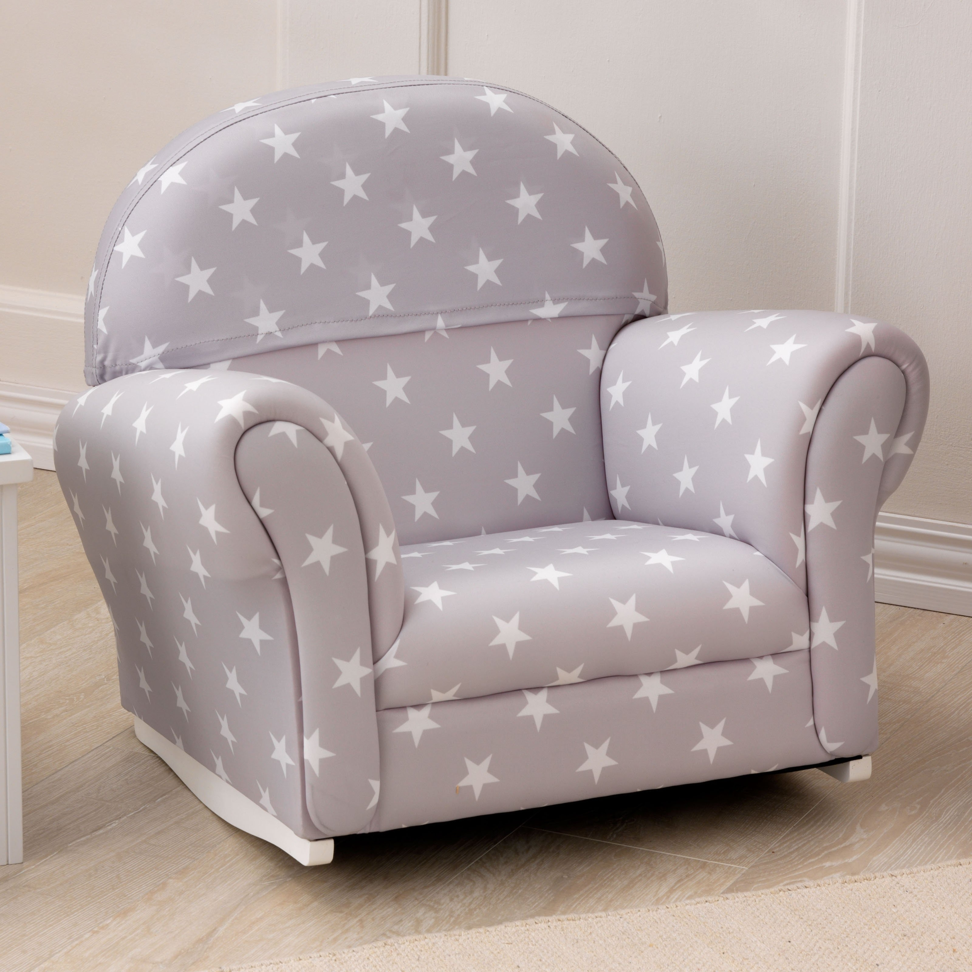 Trendy Personalized Kids Chairs And Sofas Intended For Armchair : Ikea Kids Stool Kids Chairs Ikea Toddler Chair Ikea (View 12 of 15)