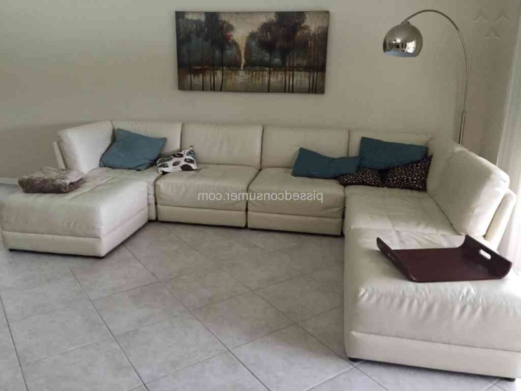 Trendy Rooms To Go – Sectional Sofa Review From Montreal, Quebec Aug 15 Intended For Rooms To Go Sectional Sofas (View 12 of 15)