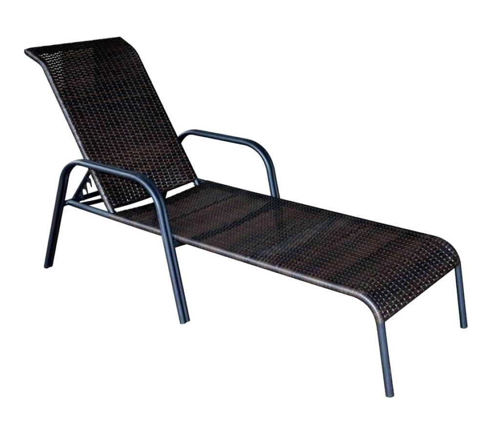Featured Photo of Sears Chaise Lounges