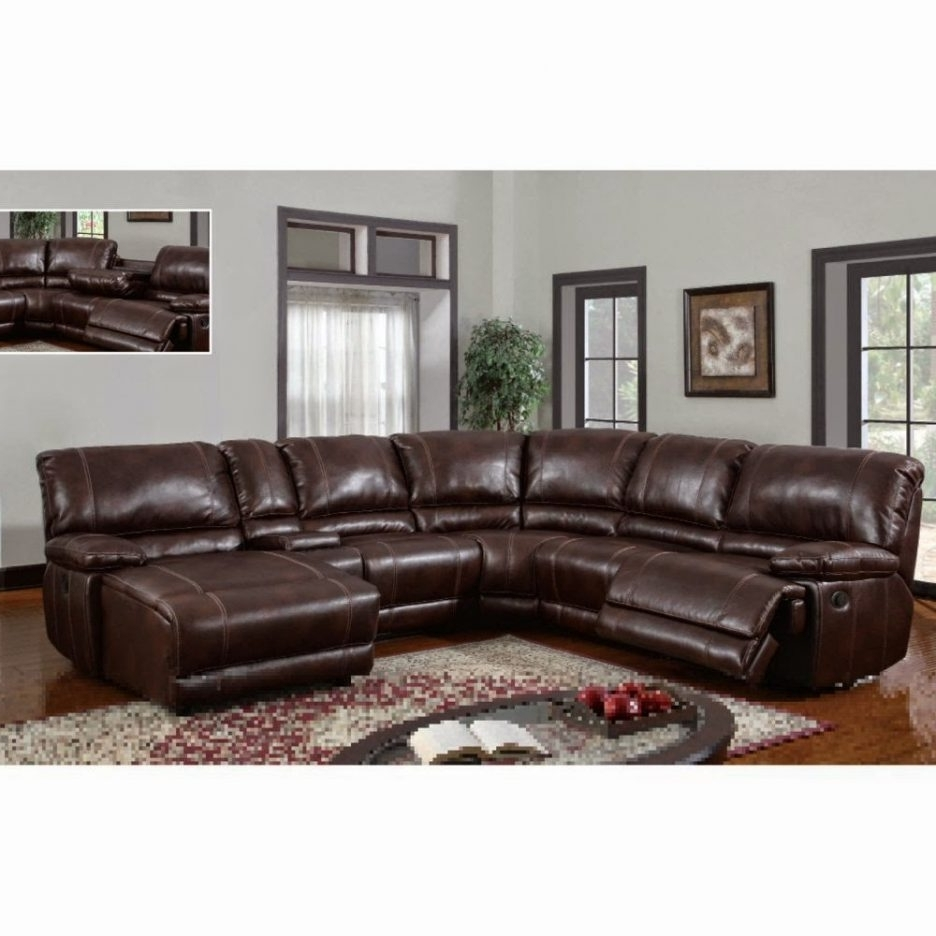 Trendy Sectional Couches Big Lots Fabric Power Reclining Sectional Costco With Regard To Jedd Fabric Reclining Sectional Sofas (View 10 of 15)
