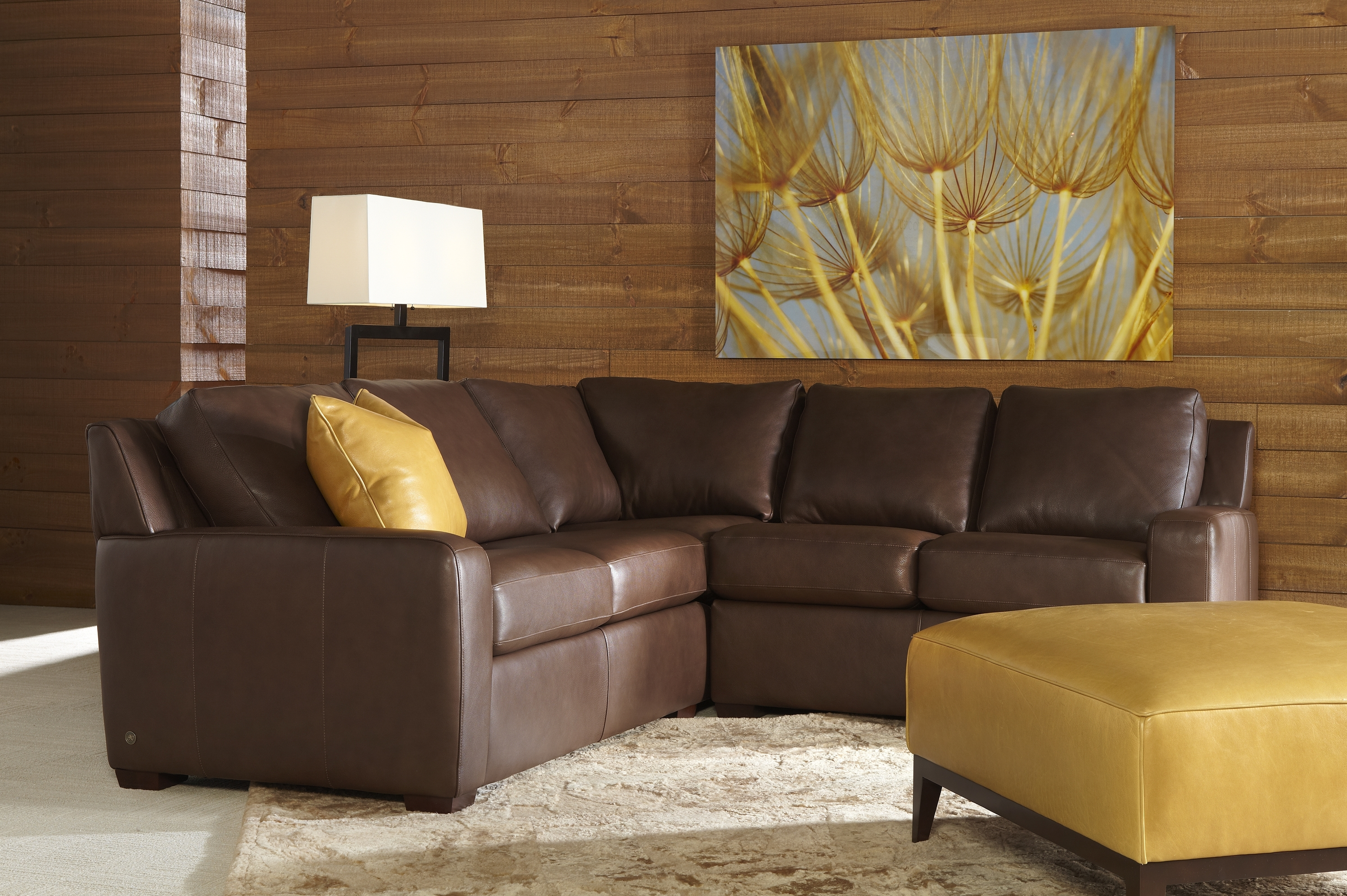 Trendy Sectional Sofas – Elegance And Style Tailored Just For Youand Inside Made In Usa Sectional Sofas (View 15 of 15)