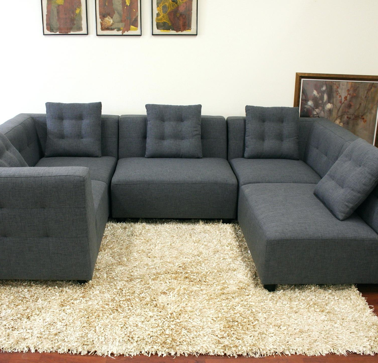 Trendy Sectional Sofas For Sale Sofa Liquidation Toronto Used In Couch Throughout Kijiji Mississauga Sectional Sofas (View 3 of 15)