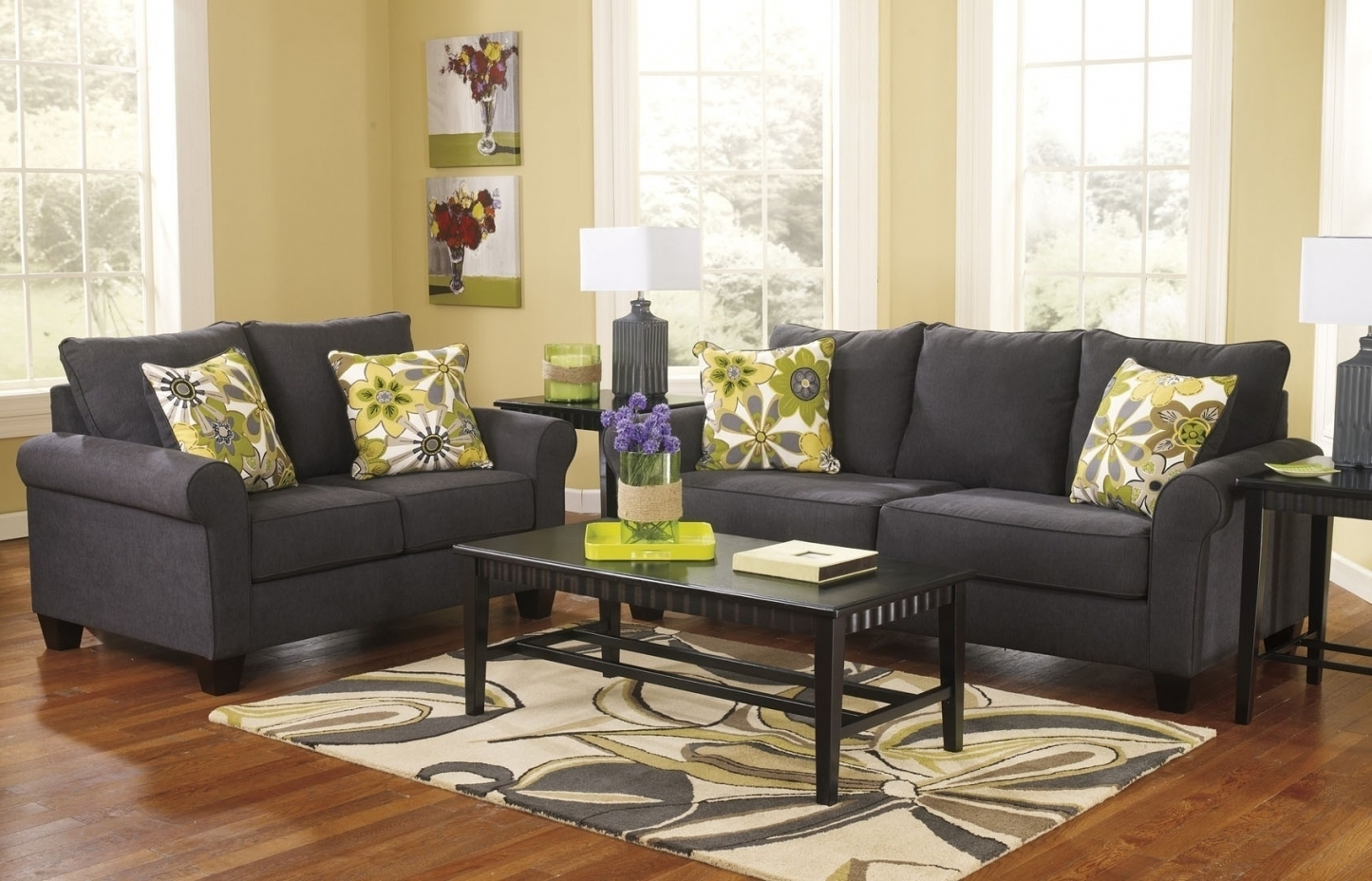 Trendy Sectional Sofas Under 300 Inside Sofa : Dual Reclining Loveseat Sectional Sofas Under 300 Couches (View 10 of 15)