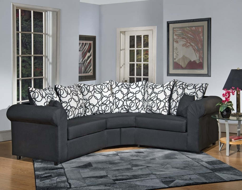 Trendy Sectional Sofas With Covers With Regard To Fitted Sectional Couch Covers (View 14 of 15)