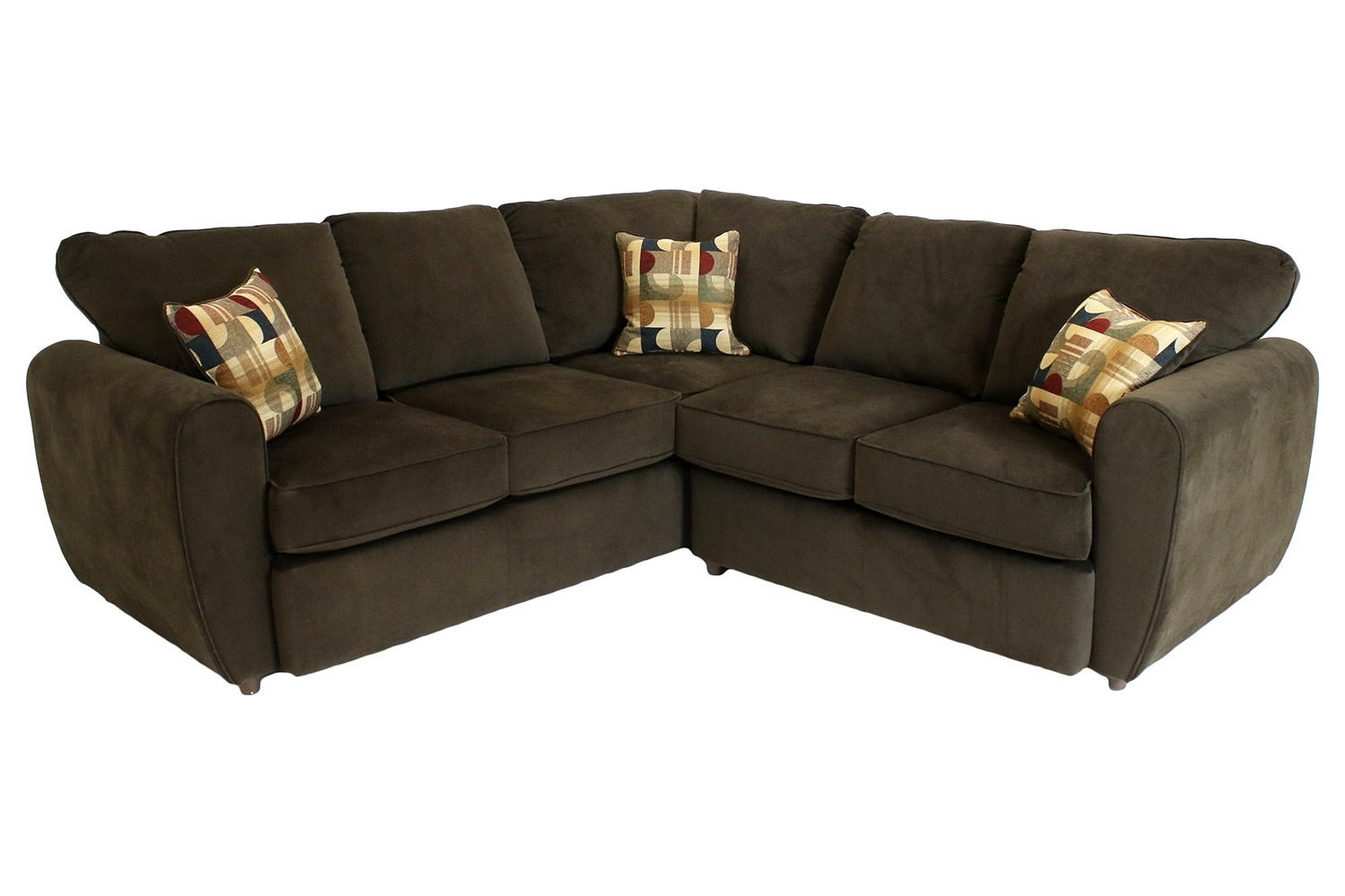 Trendy Sectional Sofas (View 13 of 15)