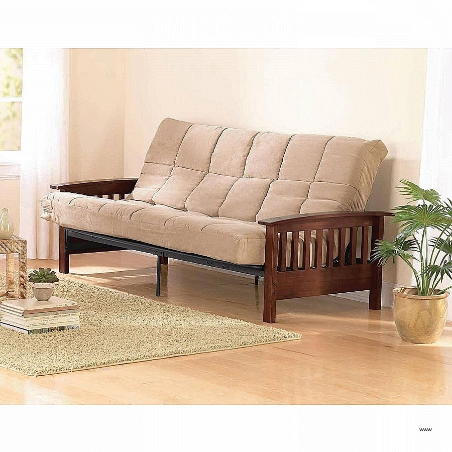 Trendy Sofa Bed Fresh Sofa Beds Mississauga Hi Res Wallpaper Images Within Mississauga Sectional Sofas (View 12 of 15)