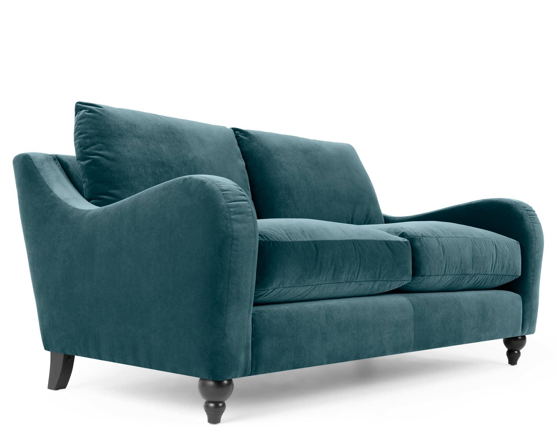 Trendy Sofa : Modern Couches Lounge Seating Fancy Couch Chaise Lounge Bed Pertaining To Chaise Couches (View 13 of 15)