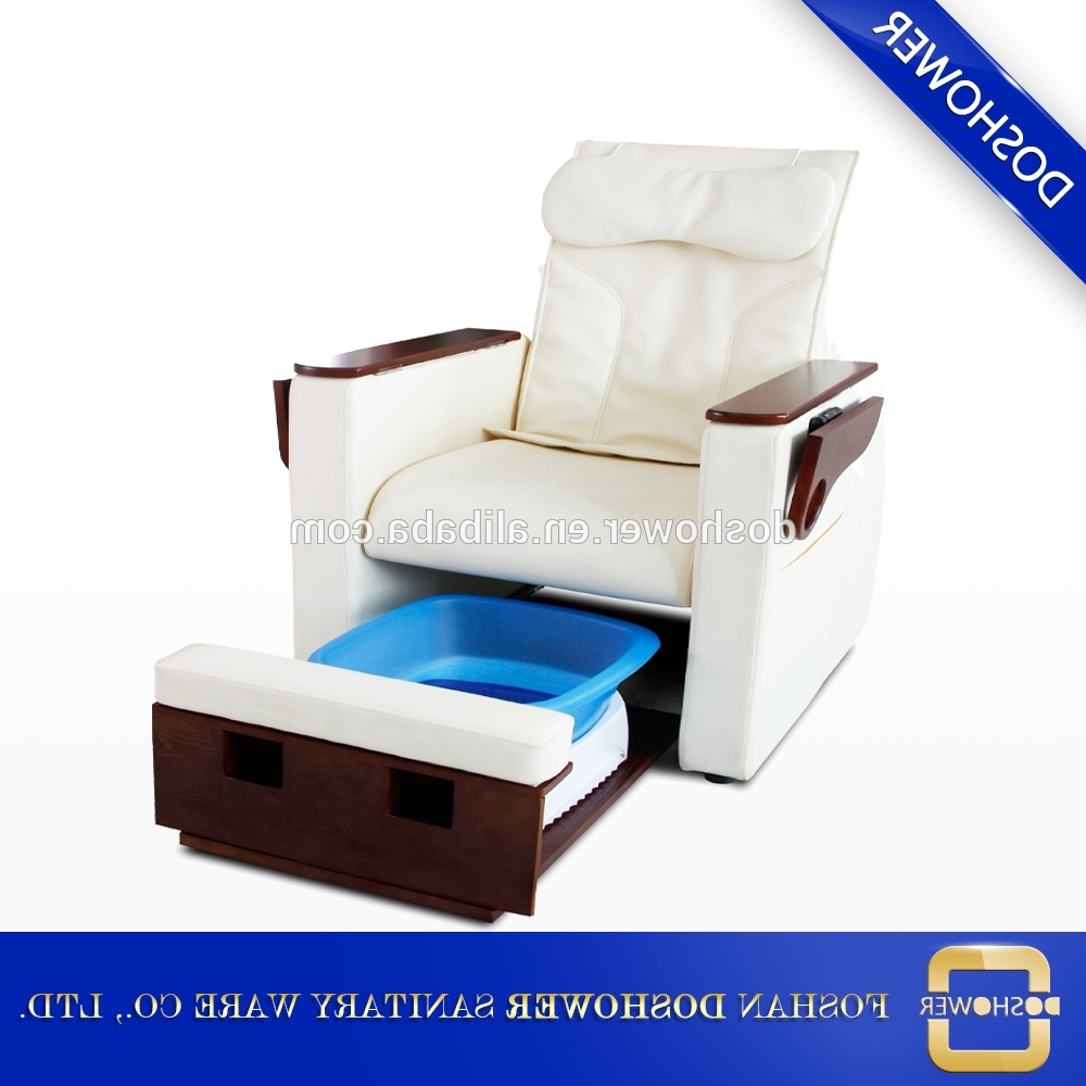 Trendy Sofa Pedicure Chairs Intended For Pedicure Sofa Chair, Pedicure Sofa Chair Suppliers And (View 15 of 15)