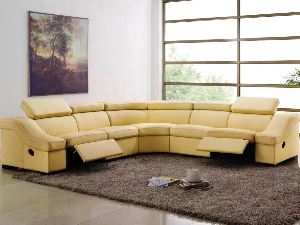 Trendy Sofa Small Sectionals For Apartments Apartment Size Sectional Fresh Vaughn  Sectional Sofa 5Pc Dimensions Of Vaughn Sectional Sofa 5Pc Dimensions Regarding Vaughan Sectional Sofas (View 11 of 15)