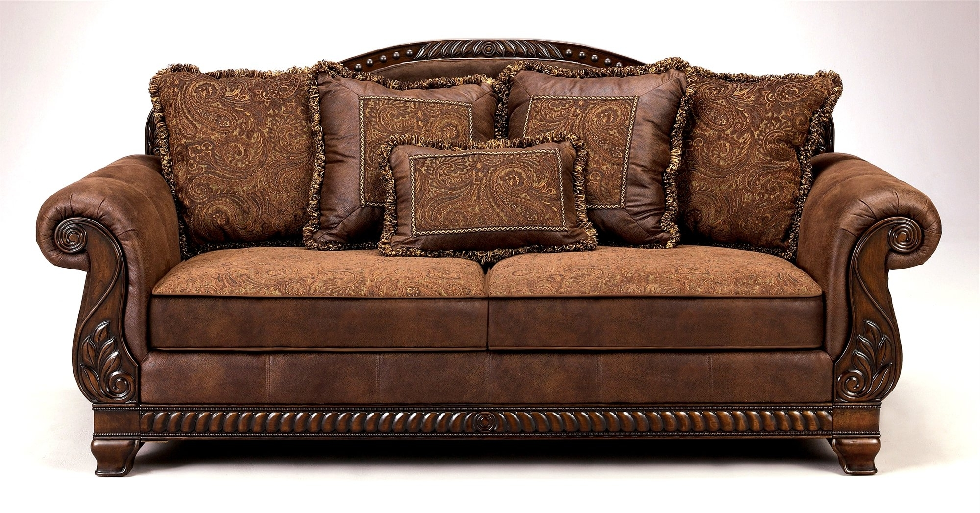 Trendy Traditional Sofas With Best Sofa Deals Elegant Sofas Living Room Furniture Chairs Living (View 3 of 15)