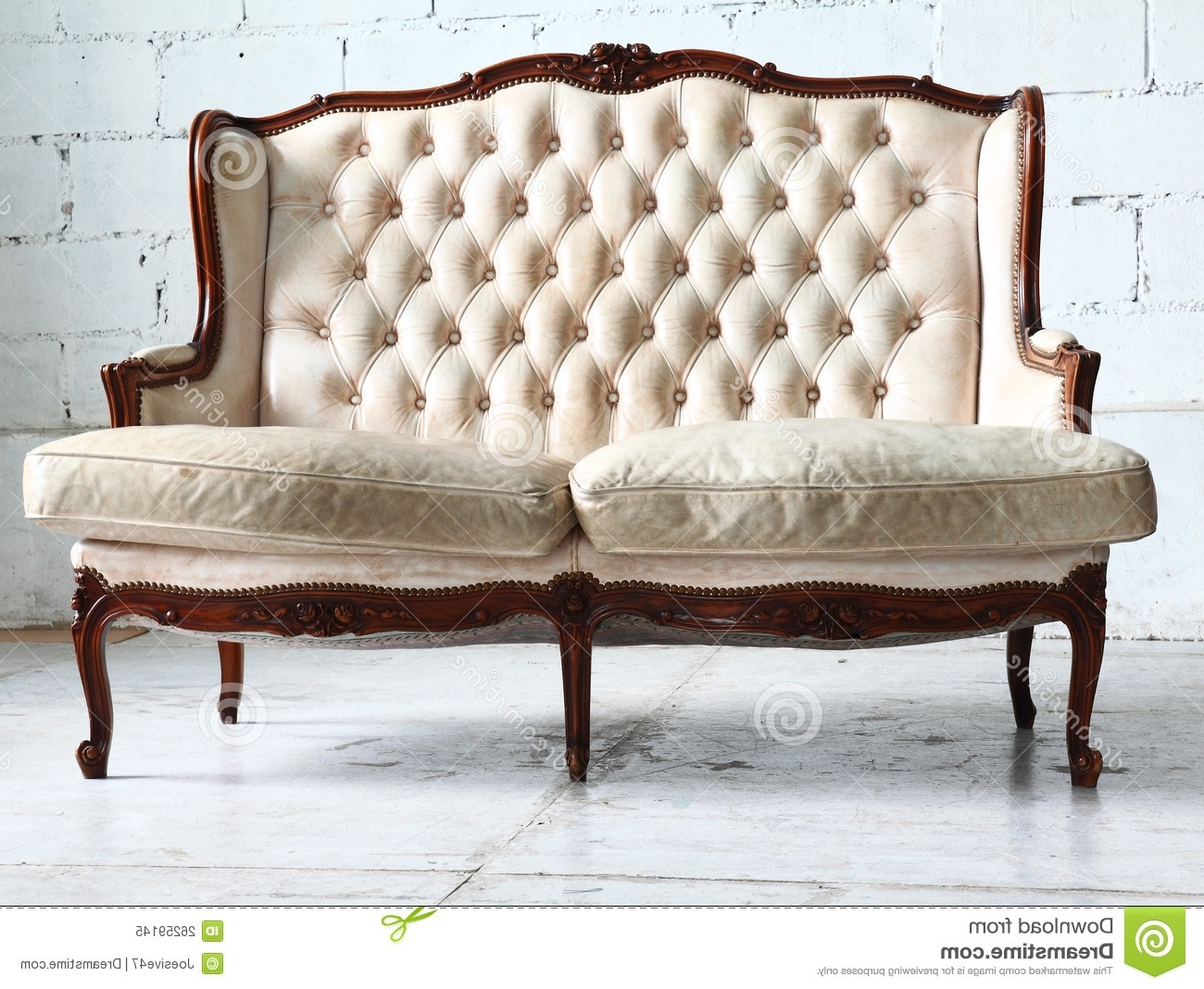 Trendy Vintage Sofas In Gorgeous Vintage Sofas 78 With Additional Modern Sofa Ideas With (View 2 of 15)