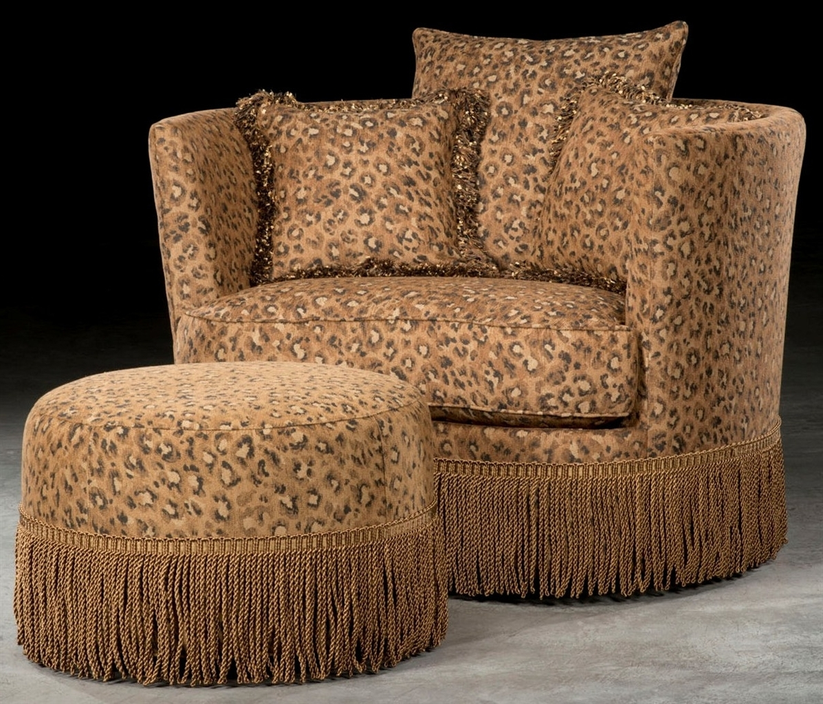 Trendy Zebra Print Chaise Lounge Chairs Inside Animal Print Ottoman Furniture Long Ottoman With Storage Light (View 13 of 15)