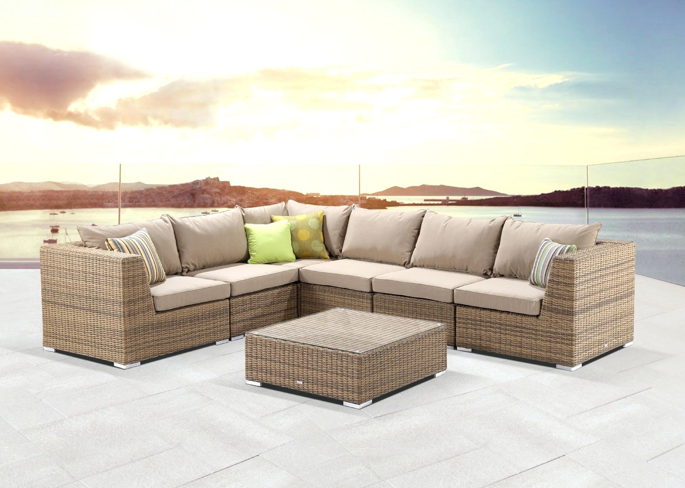 Trinidad And Tobago Sectional Sofas Within Popular Trinidad Furniture Stores – 4Parkar (View 7 of 15)