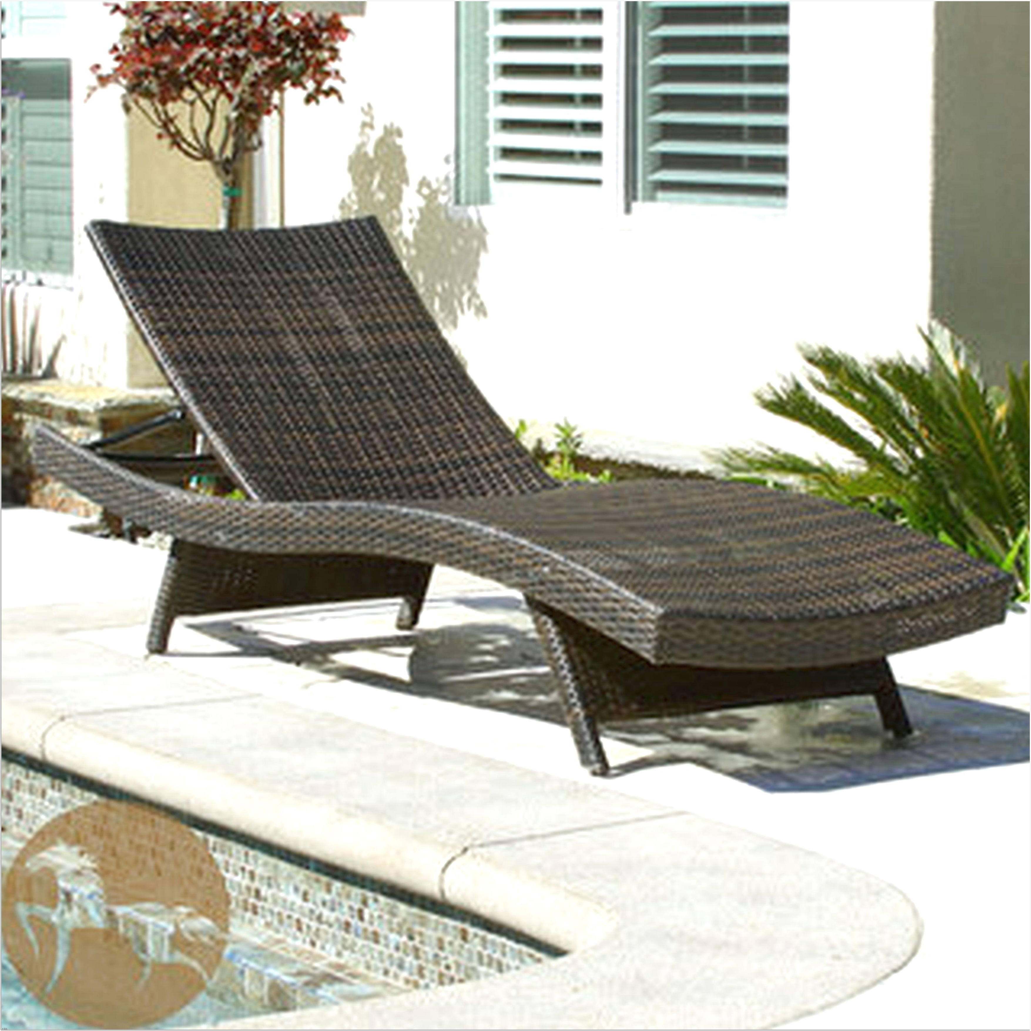 Tropitone Lounge Chair Covers • Lounge Chairs Ideas Within Well Liked Tropitone Chaise Lounges (View 12 of 15)