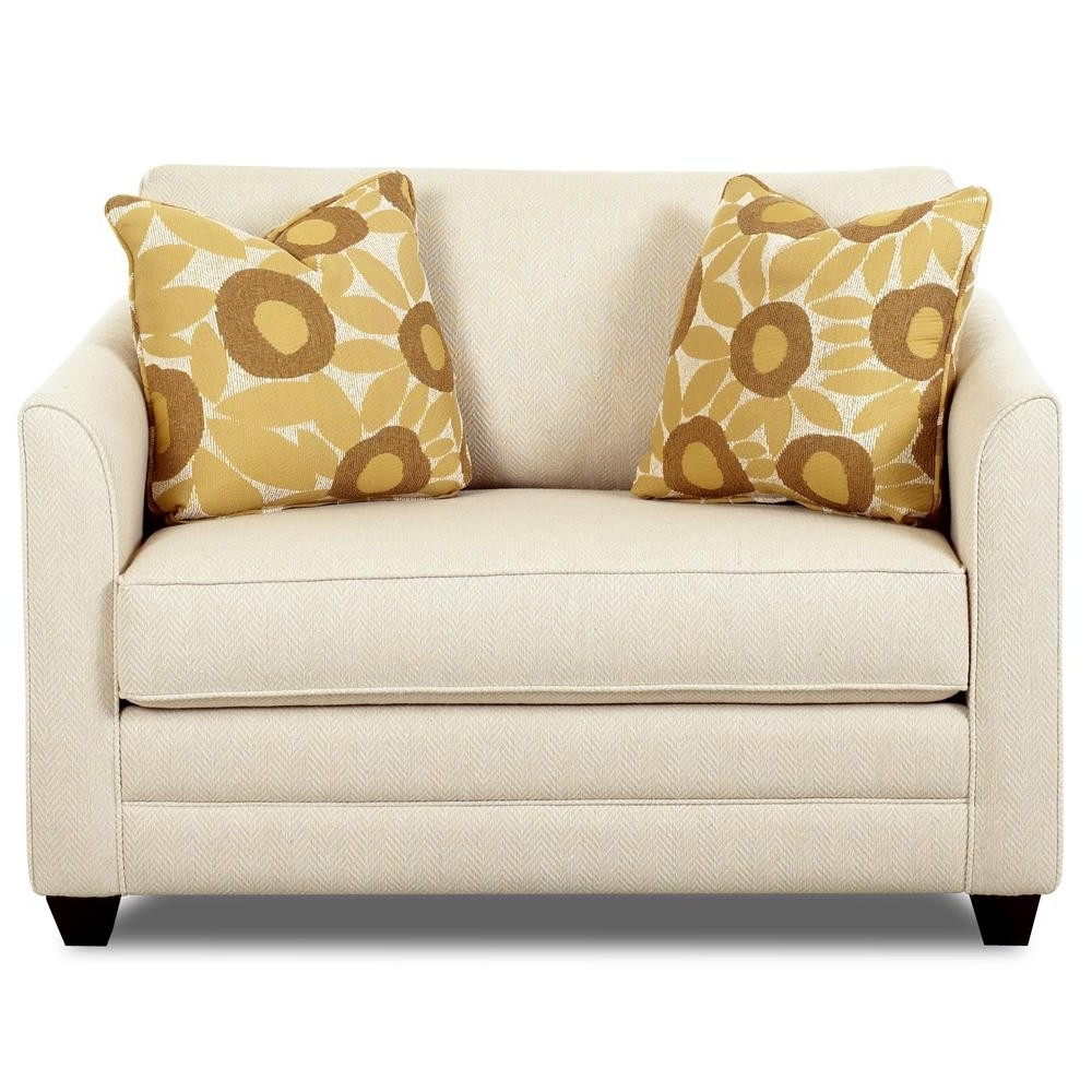 Twin Sofa Chairs Pertaining To Well Known Products 2Fbest Home Furnishings 2Fcolor 2Fshannon C14Te 20Chair (View 11 of 15)