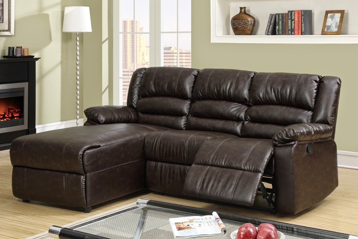 U Shaped Sectional Fabric Sectional Cheap Sectional Sofas Under Regarding Most Recently Released Reclining Sofas With Chaise (View 2 of 15)