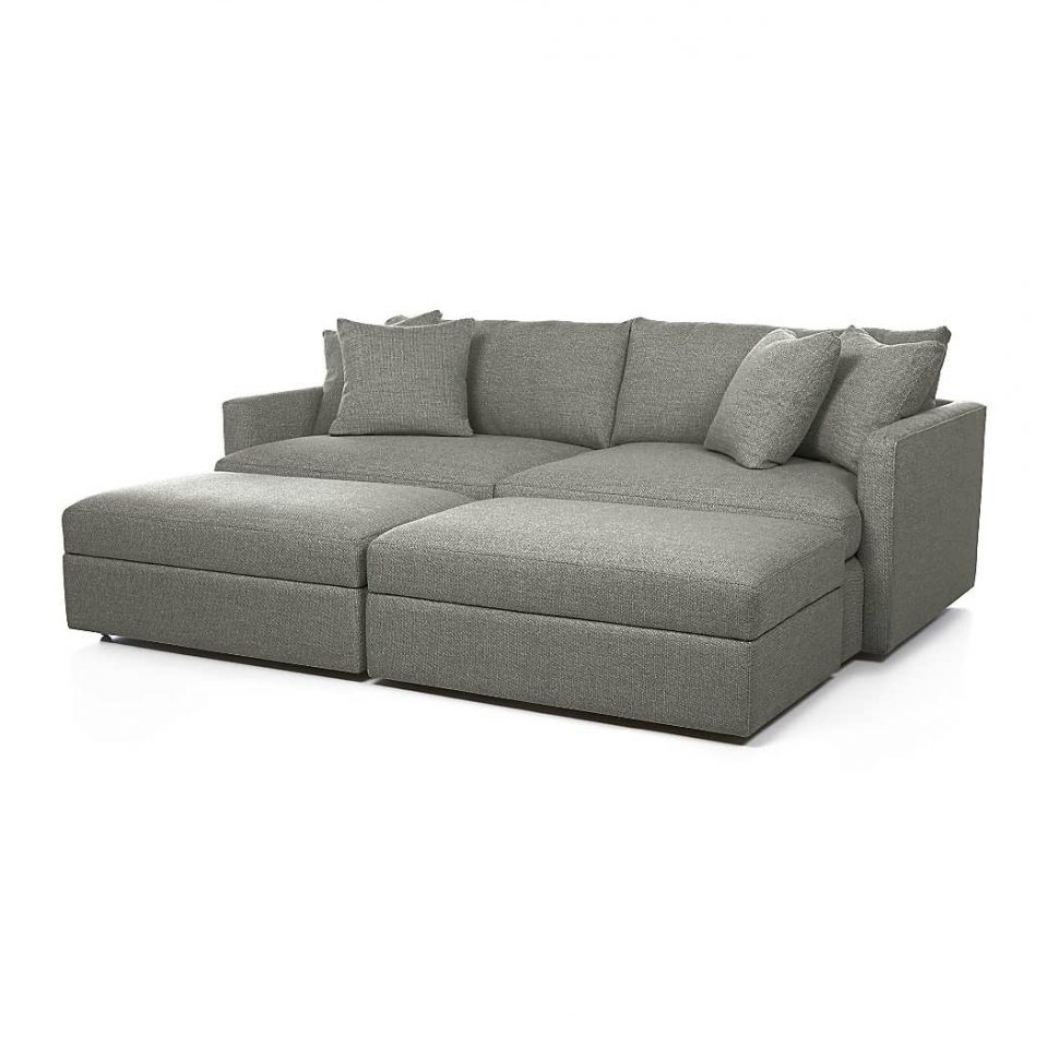 Uncategorized : Couch With Chaise Lounge Within Good Sofa Small With Regard To Fashionable Small Chaise Sofas (View 7 of 15)