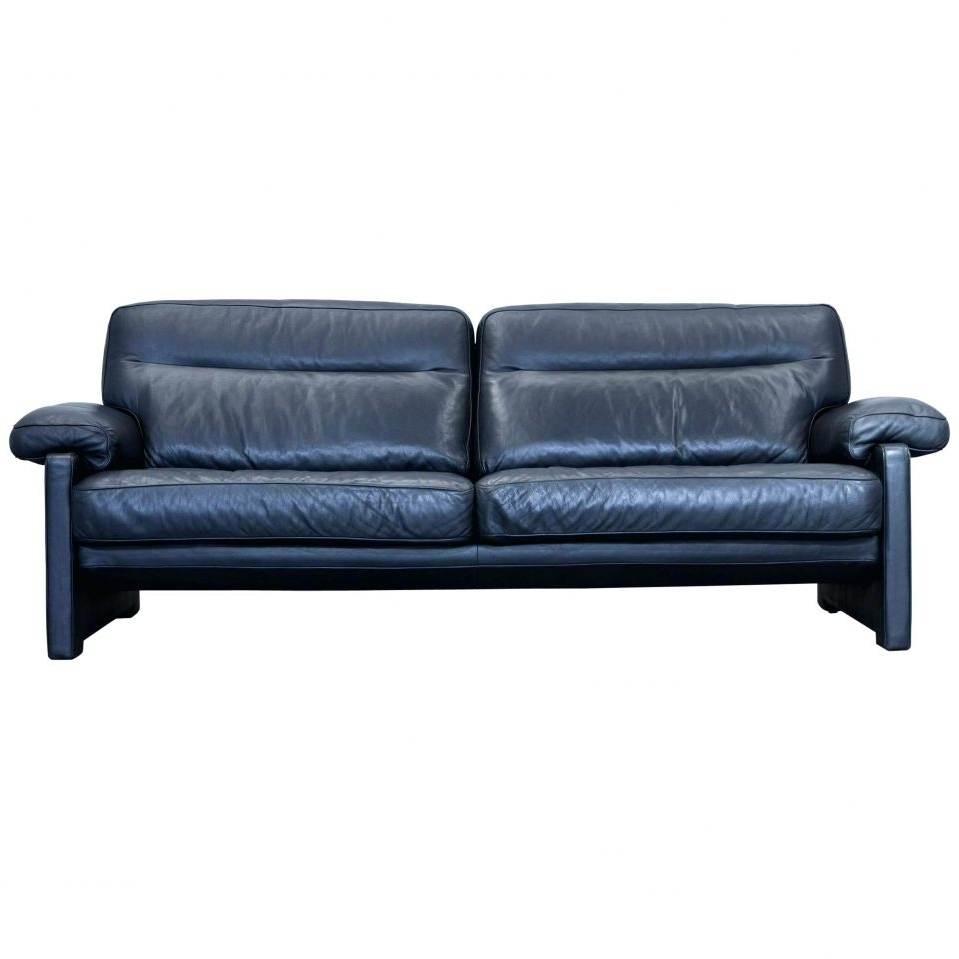 Uncategorized : Designer Couches Within Brilliant Furniture Throughout Most Current Unusual Sofa (View 7 of 15)