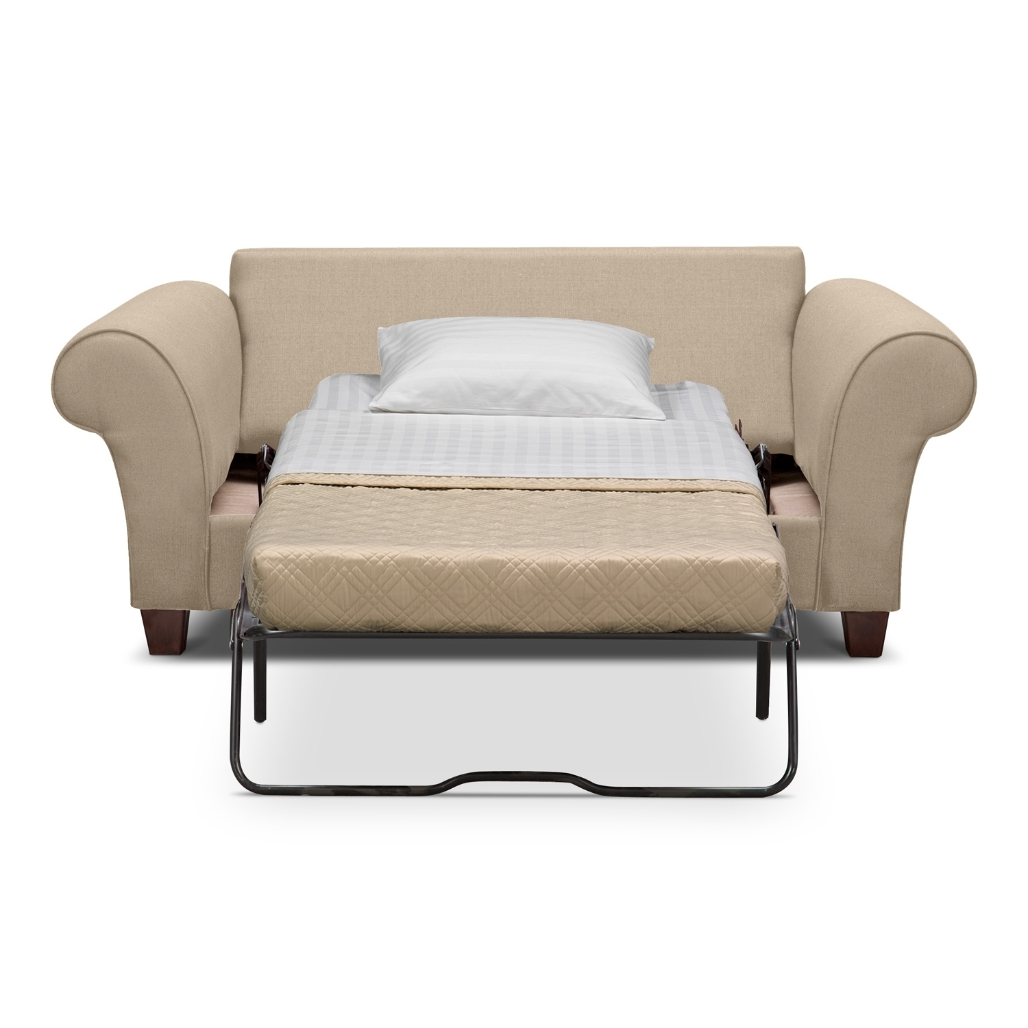 Unique Chair Bed Twin Sleeper — Jacshootblog Furnitures : Chair Throughout Most Up To Date King Size Sleeper Sofas (View 14 of 15)