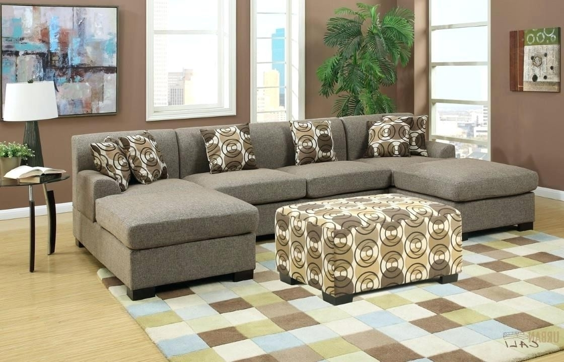 Featured Photo of Wichita Ks Sectional Sofas