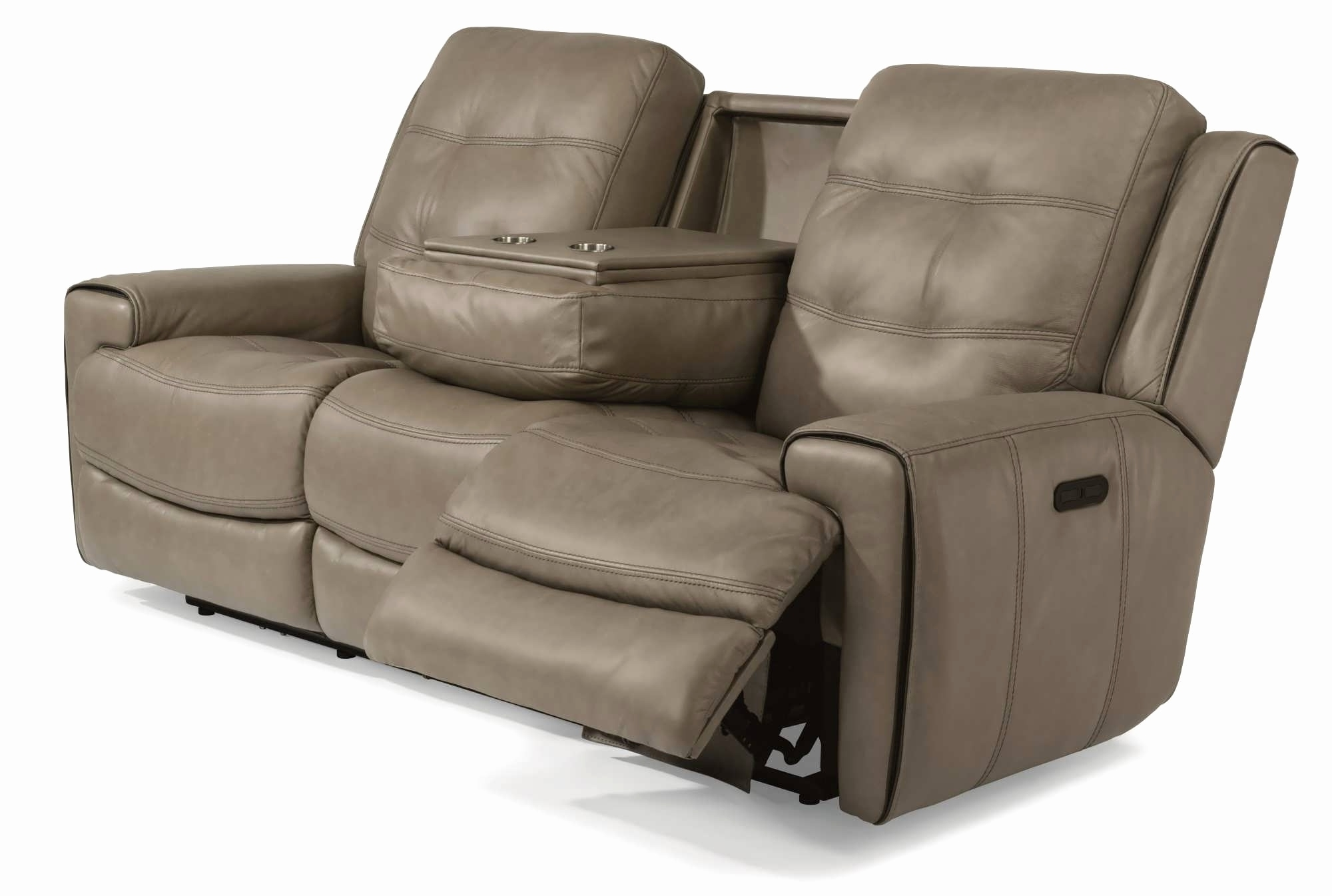 Unique Small Lazy Boy 2018 – Couches And Sofas Ideas For 2017 Lazy Boy Chaise Lounges (View 13 of 15)
