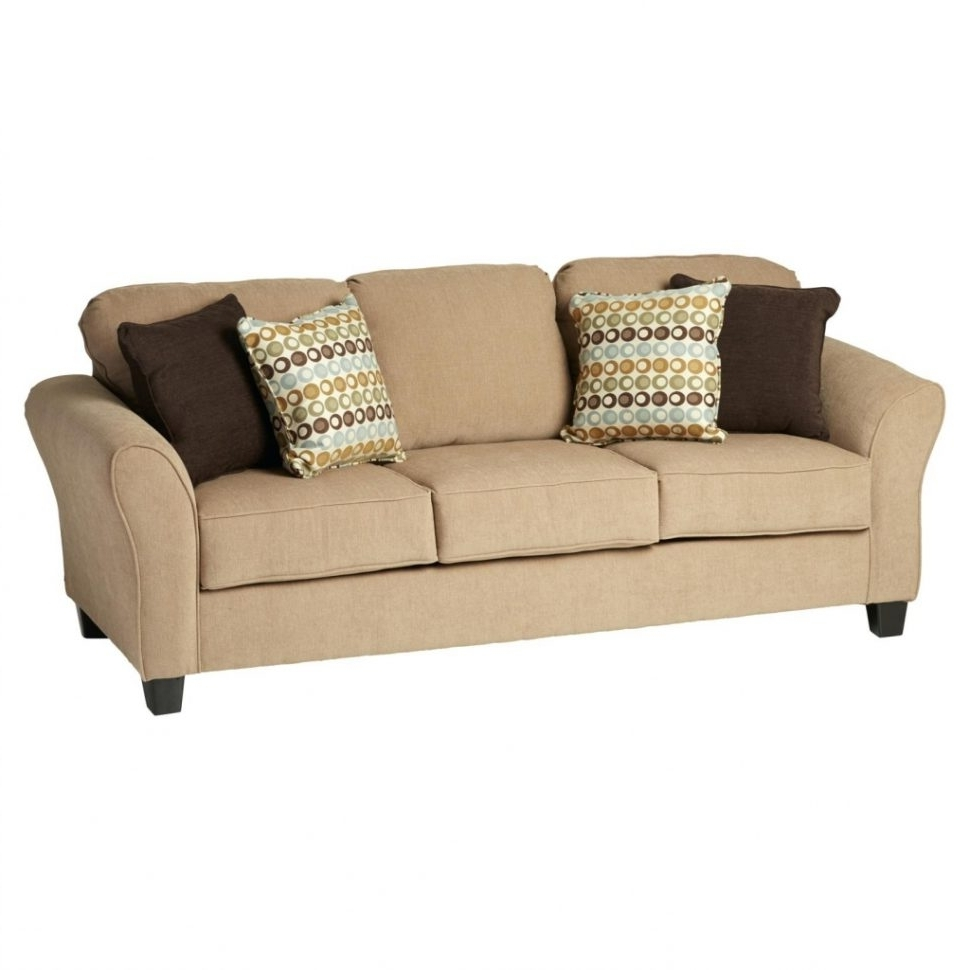 Unusual Sofa pertaining to Most Recent Sofa : Denim Sofa Ikea Furniture Couch Covers Fresh Cover Rooms To