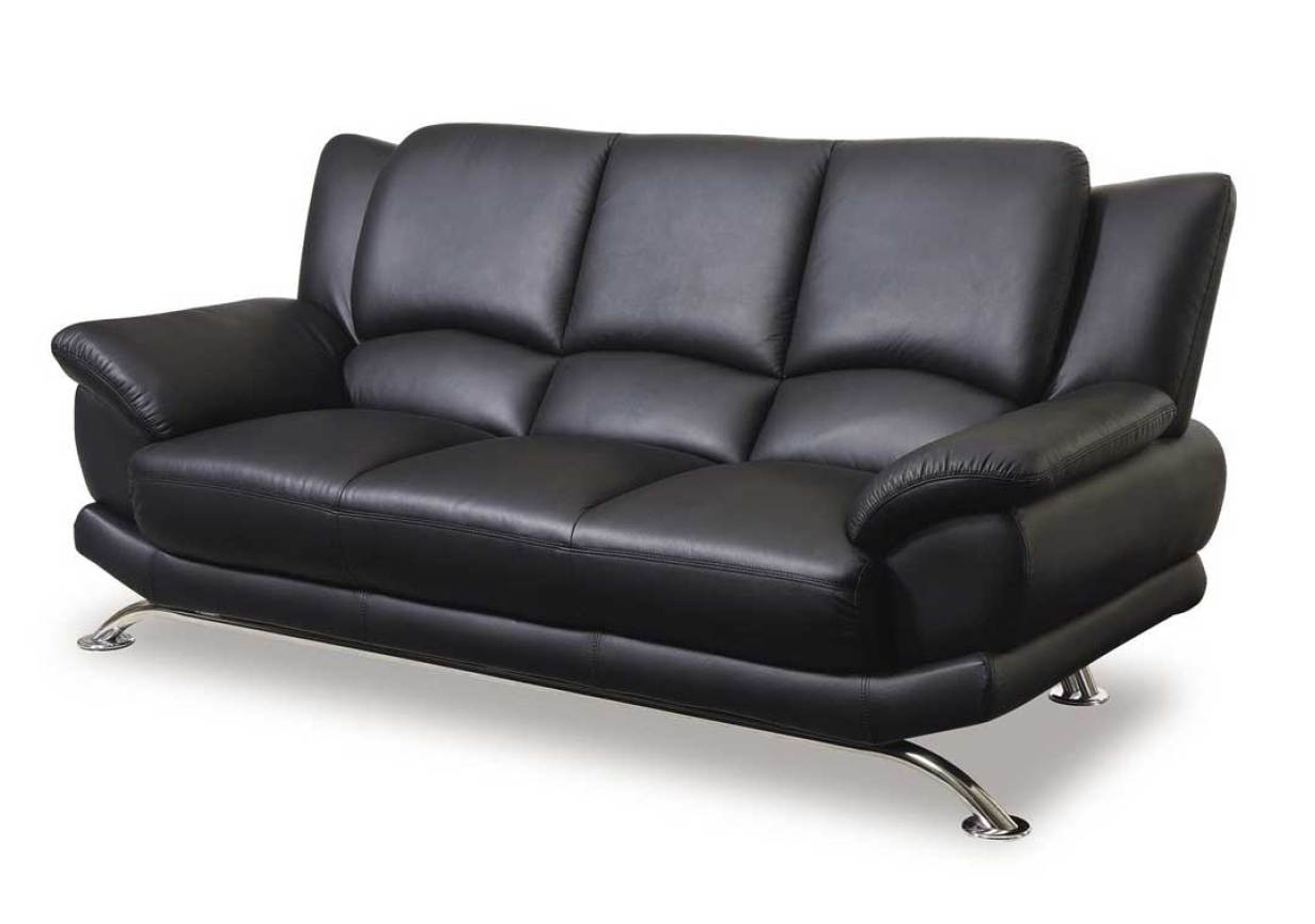 Unusual Sofas Regarding Favorite Awesome Unusual Corner Sofas – Mediasupload (View 15 of 15)