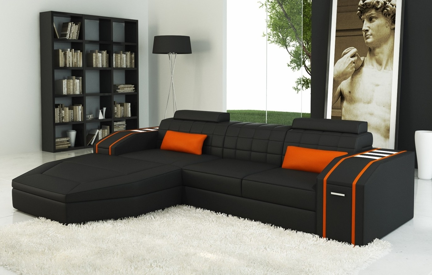 Valdosta Ga Sectional Sofas with regard to Latest Furniture : Cool Sofas For Sale Excellent Design Ideas 19 Bedroom