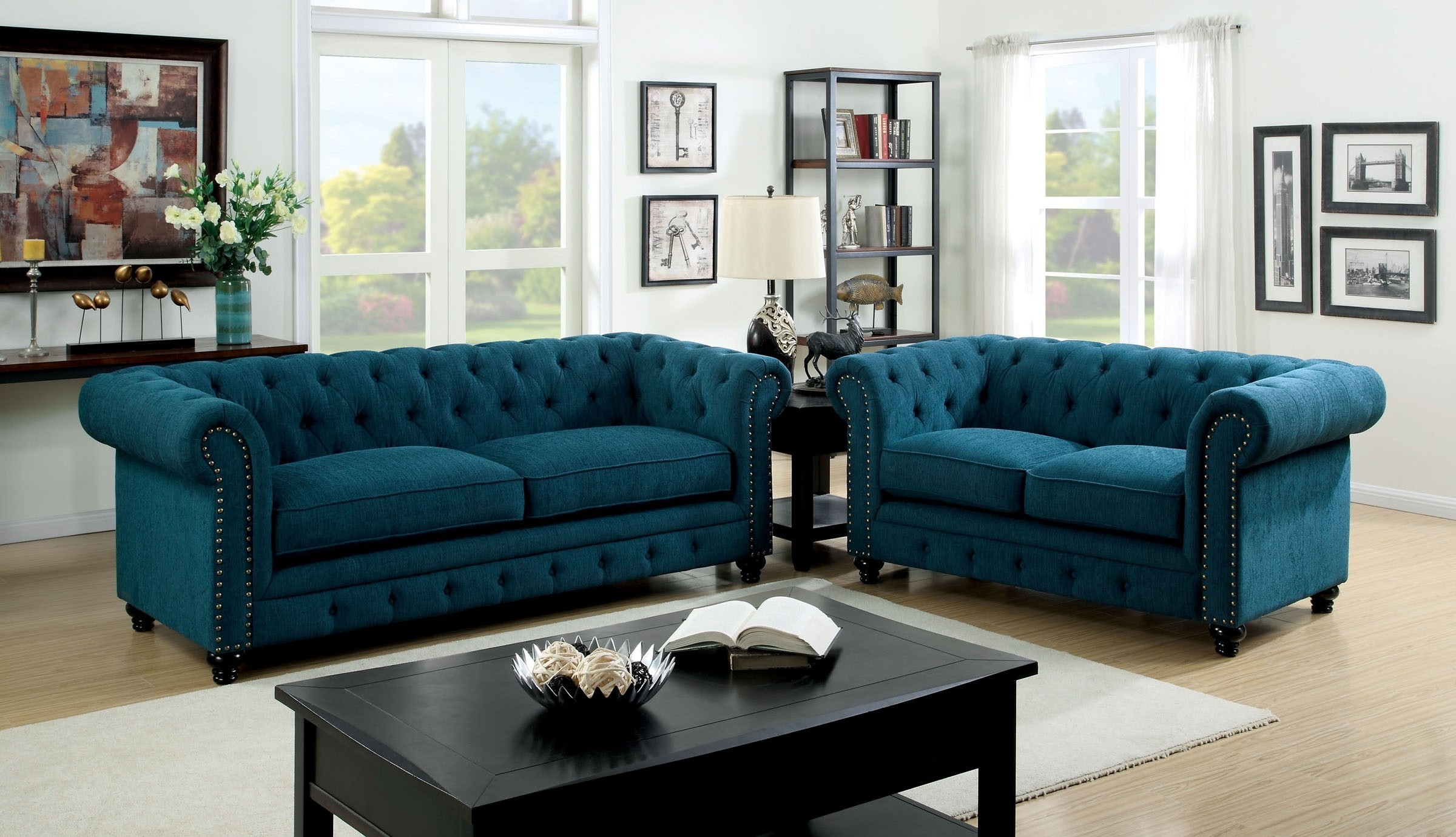 Value City intended for Favorite Evansville In Sectional Sofas