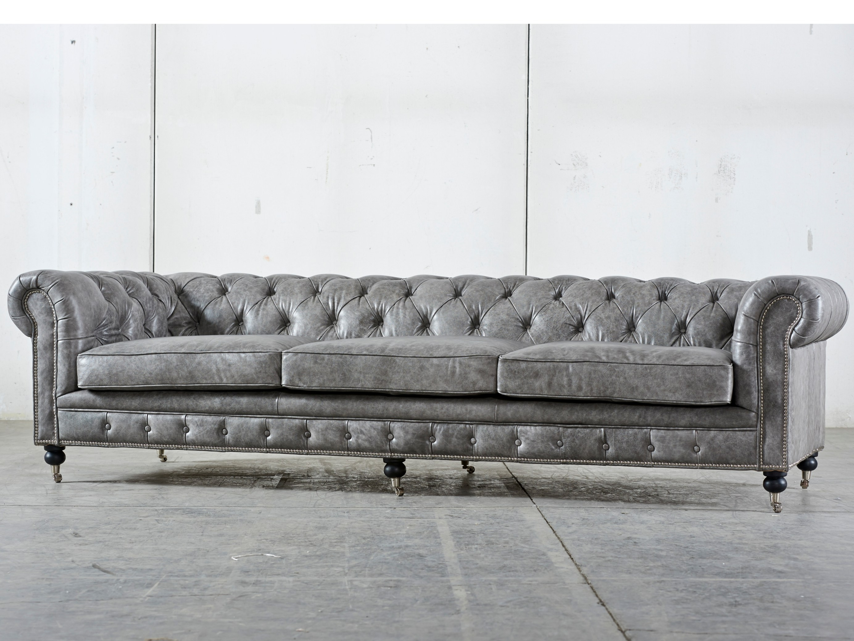 Value City Within Evansville In Sectional Sofas (View 14 of 15)