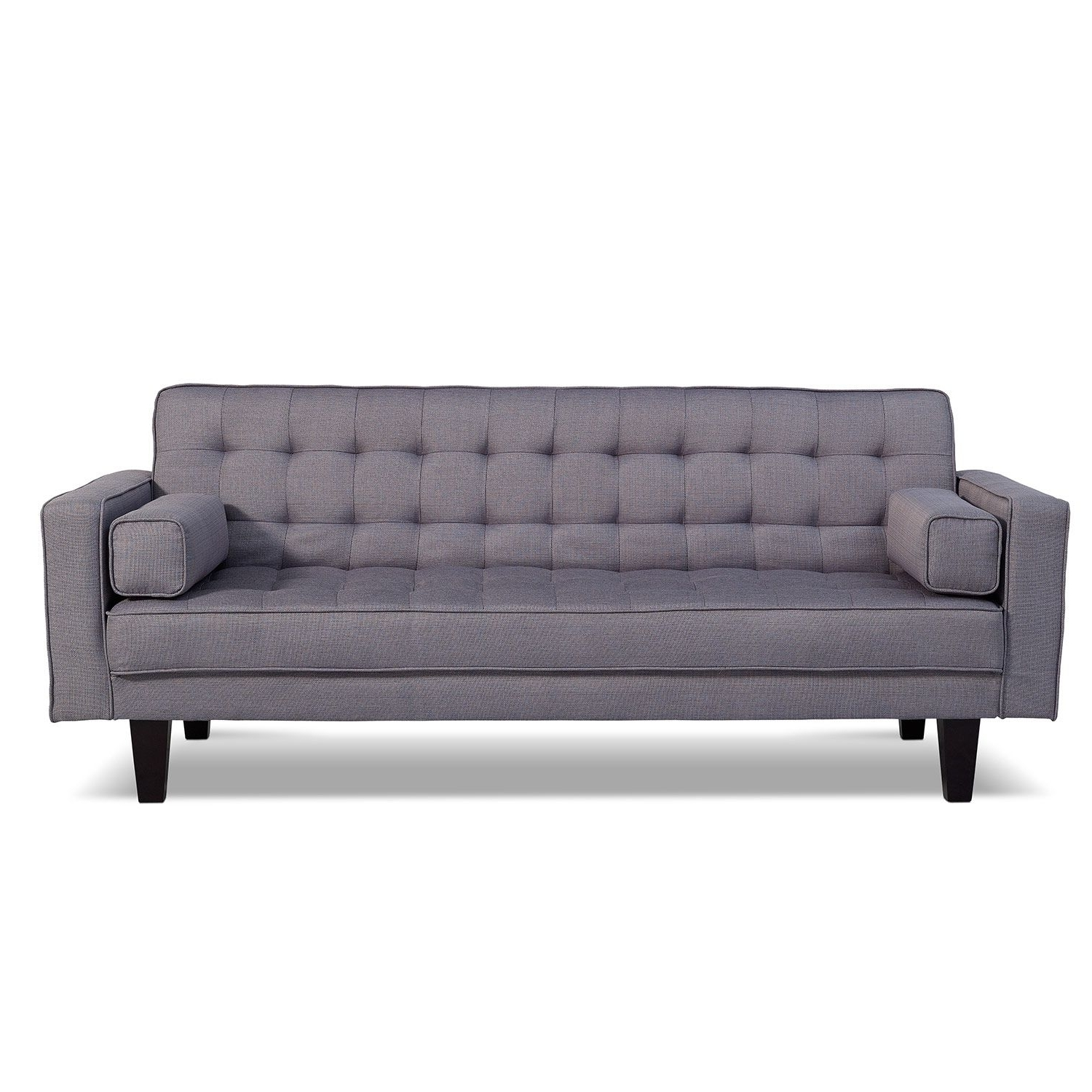 Value Intended For 2018 City Sofa Beds (View 7 of 15)